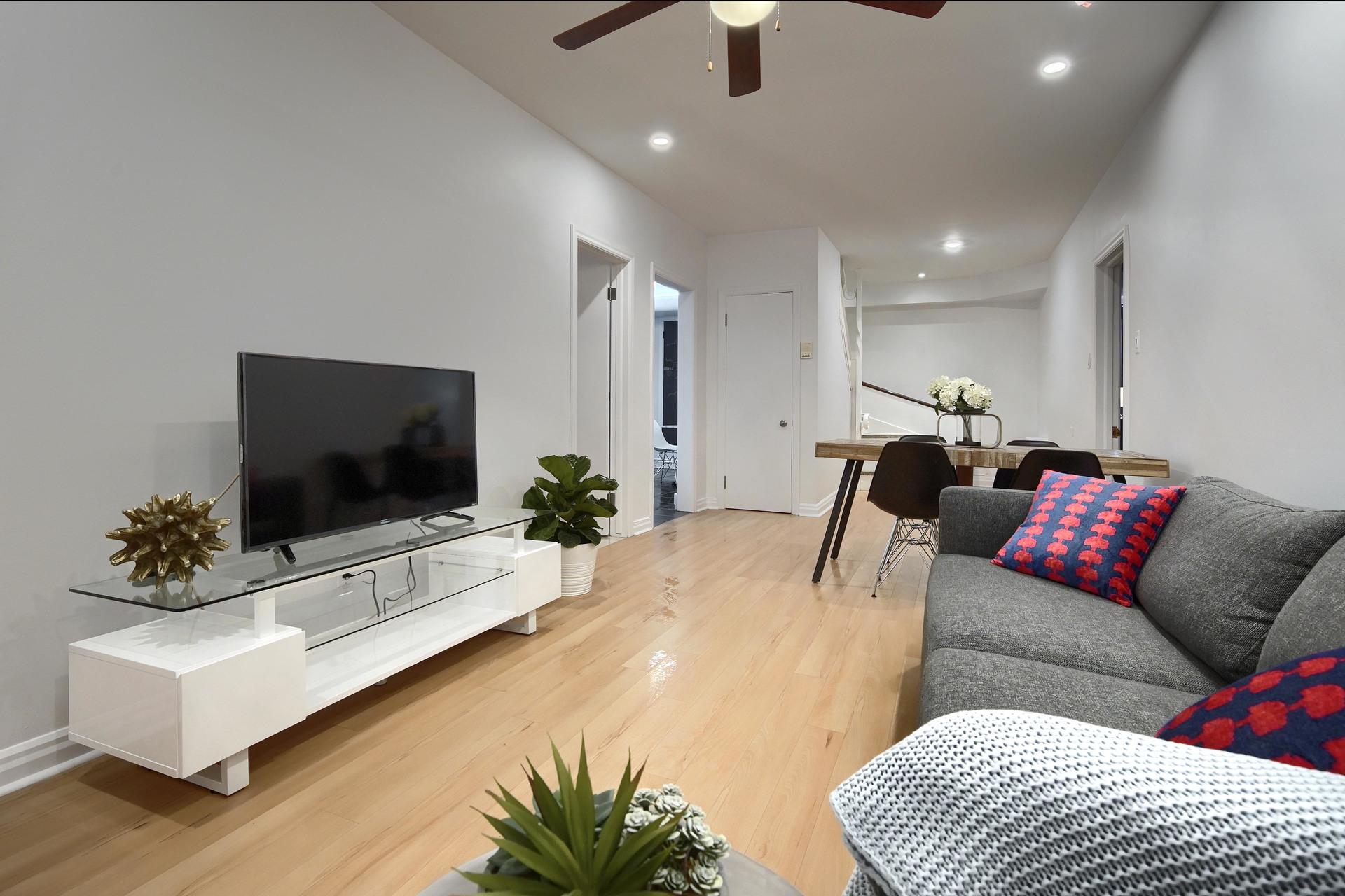 image 3 - Room For rent Montréal