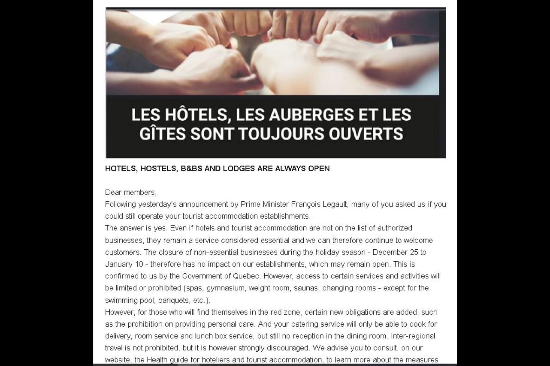 image 33 - Waterfront Short rental Gatineau District des Riverains - 1 room