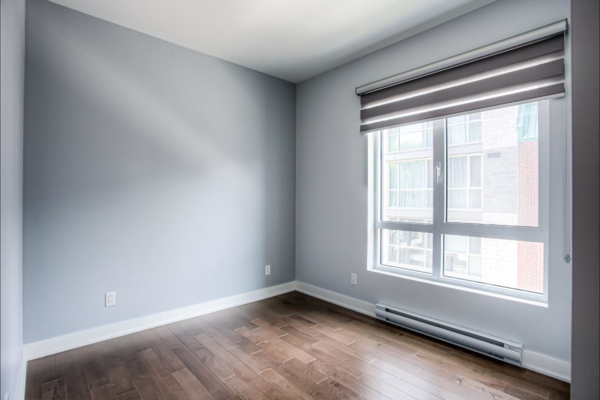 image 13 - 公寓 出租 Montréal - 6 室