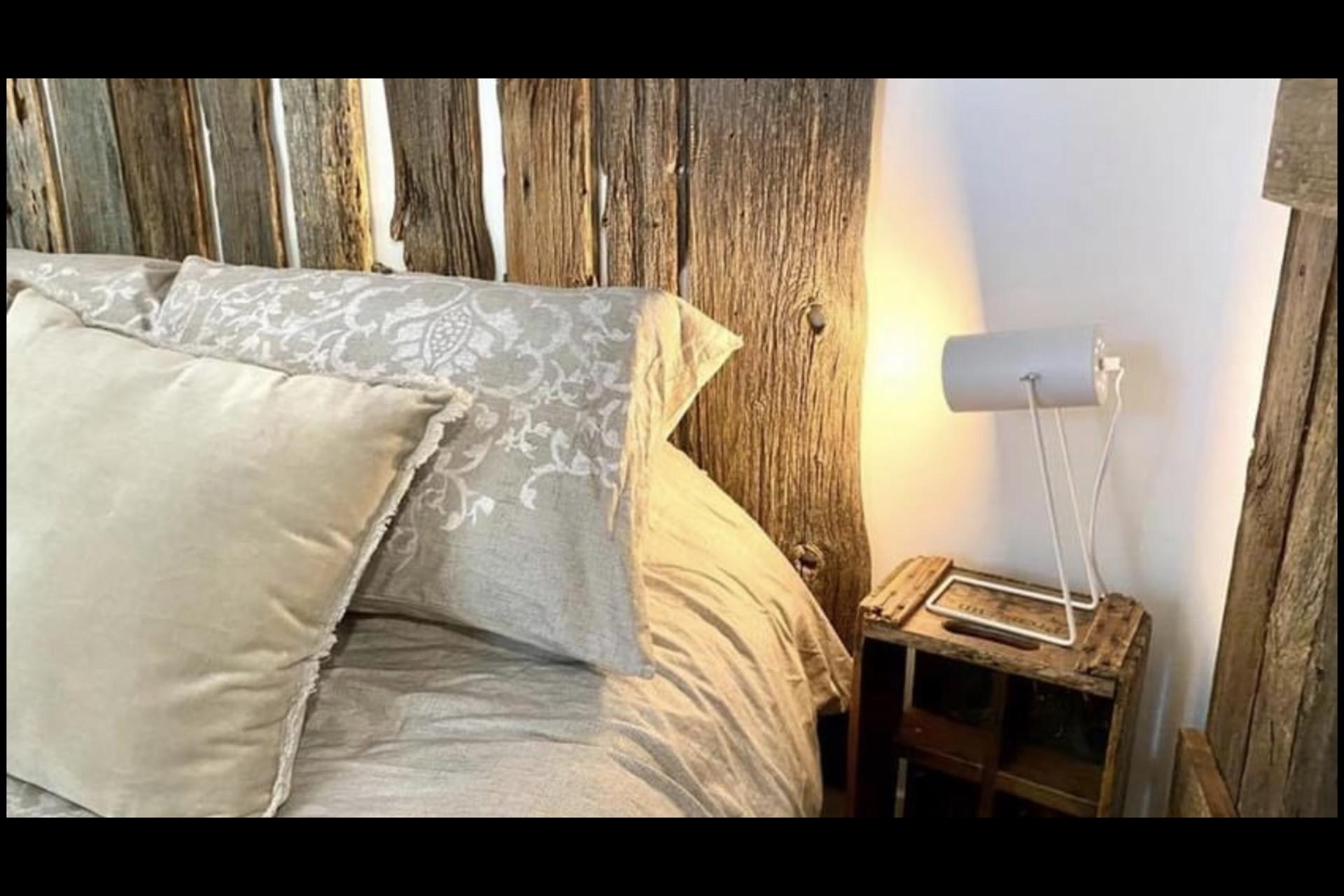 image 8 - Apartment For rent Montréal - 4 rooms