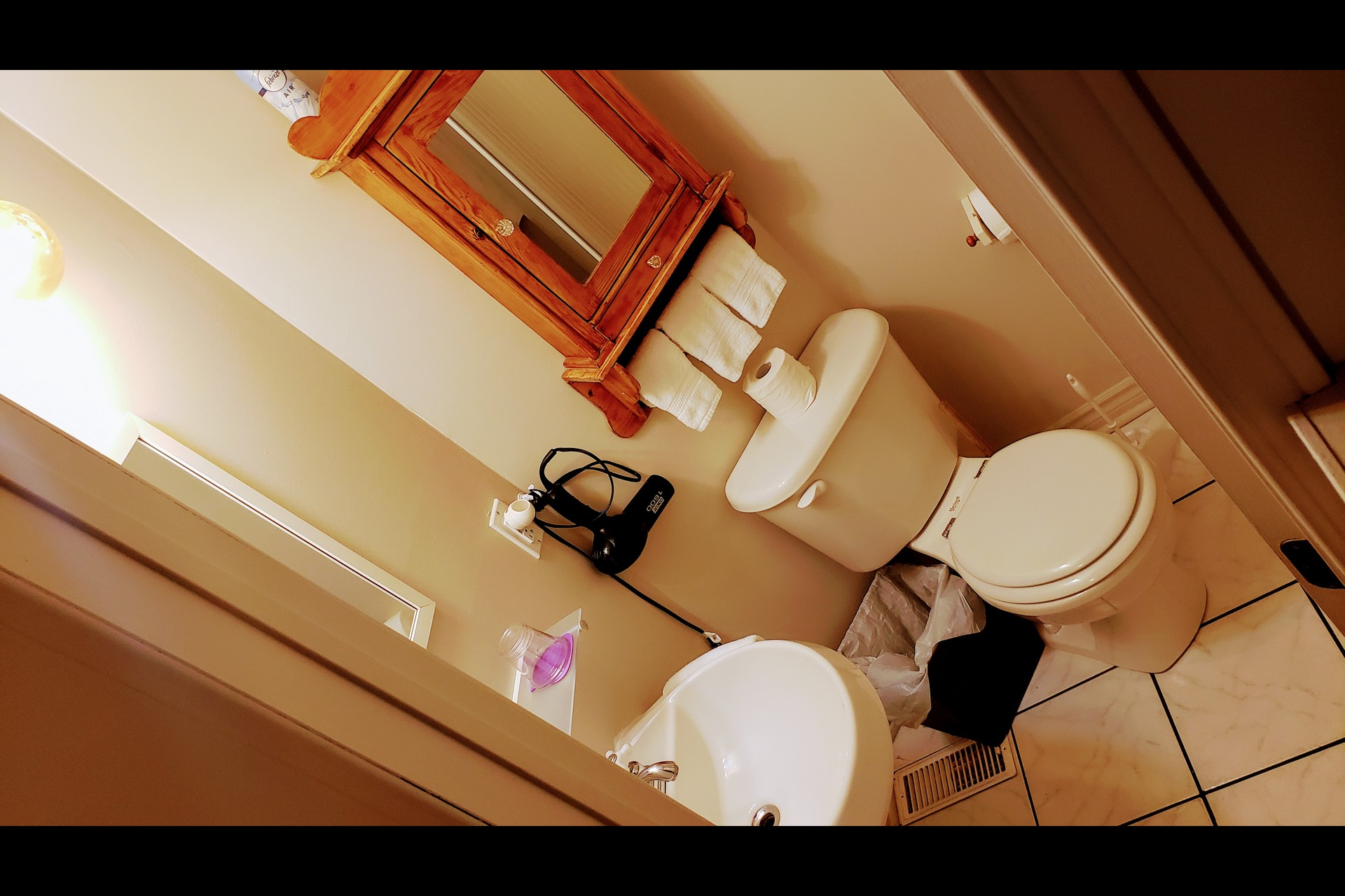 image 12 - Waterfront Short rental Gatineau District des Riverains - 1 room