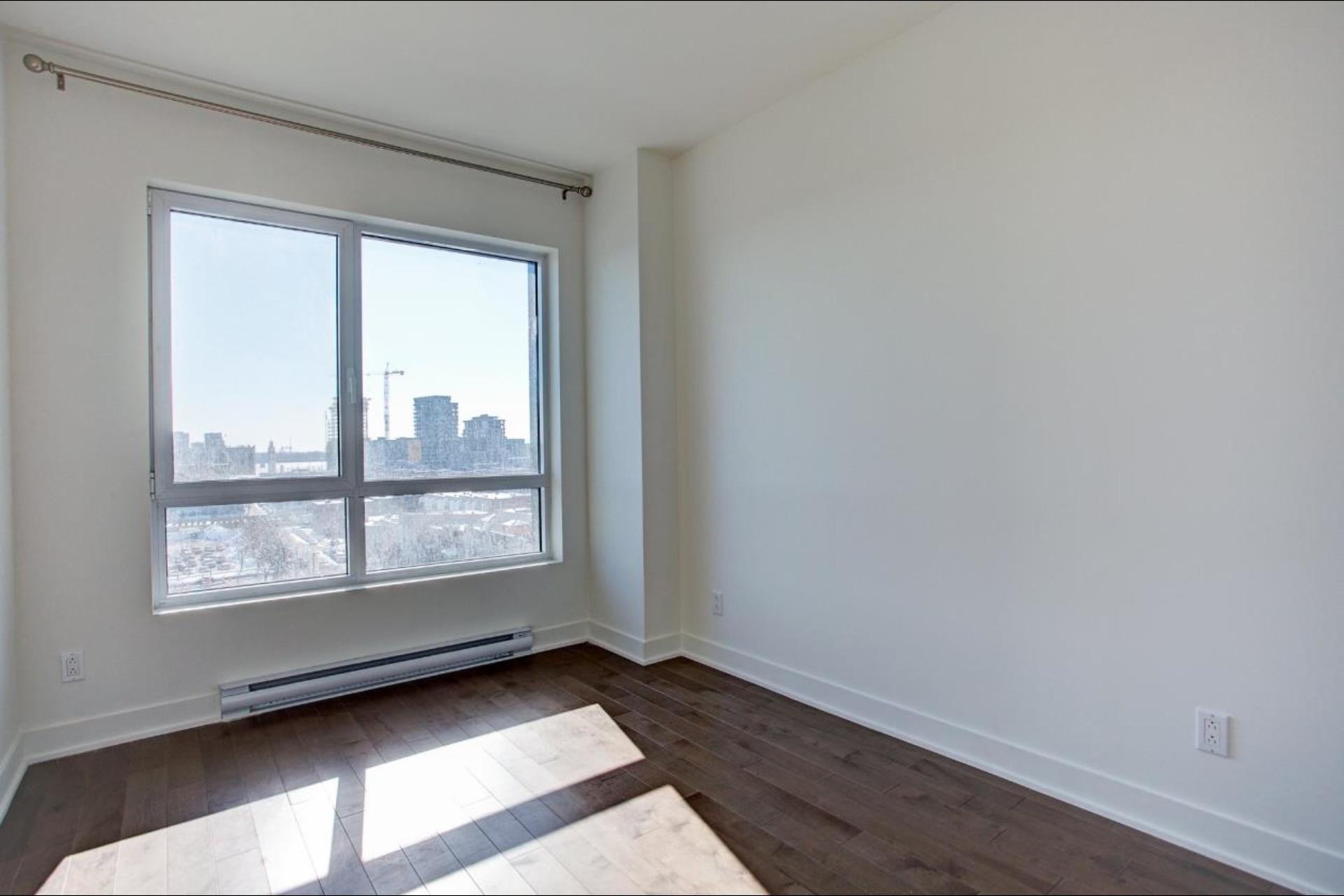 image 3 - Condo For sale Montréal - 3 rooms