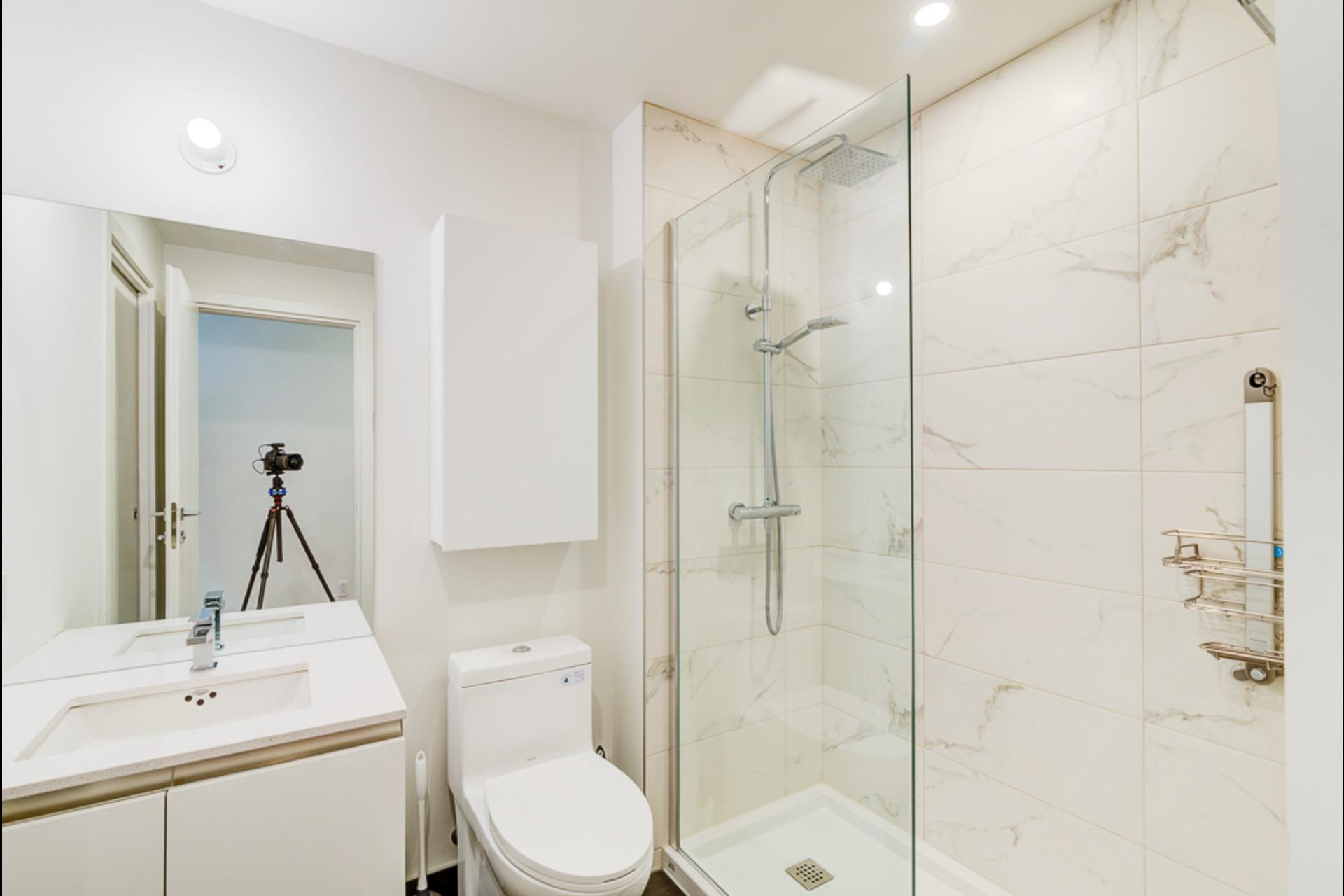 image 19 - Condo For rent Montréal - 4 rooms