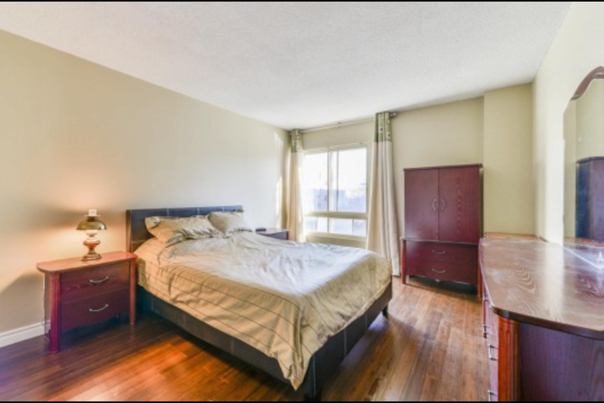 image 10 - MX - Condominio vertical - MX Para alquiler Montréal - 4 habitaciones