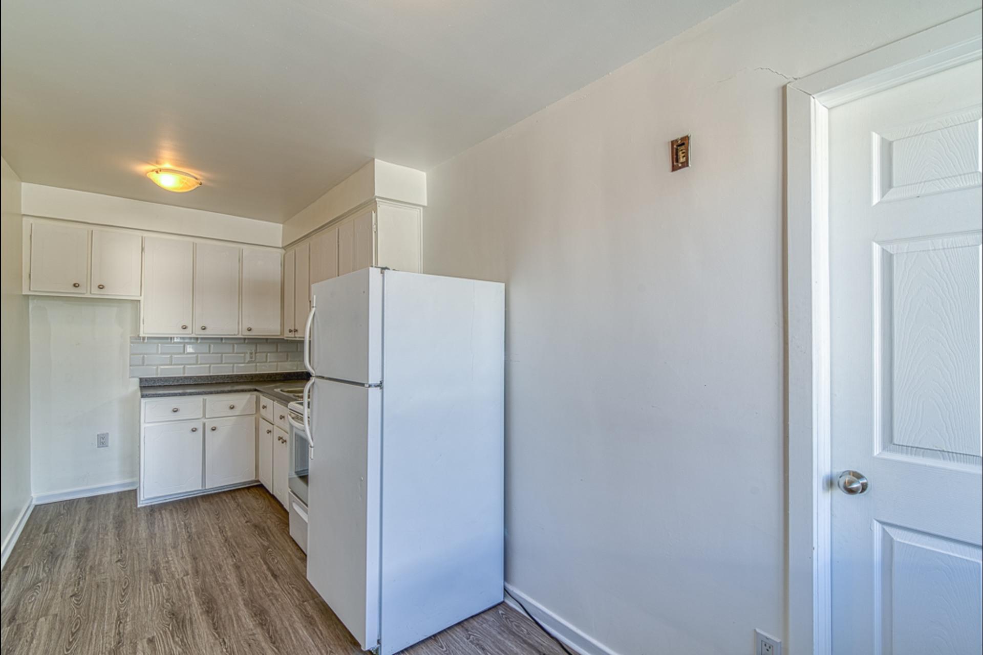 image 11 - Departamento Para alquiler Montréal - 3 habitaciones
