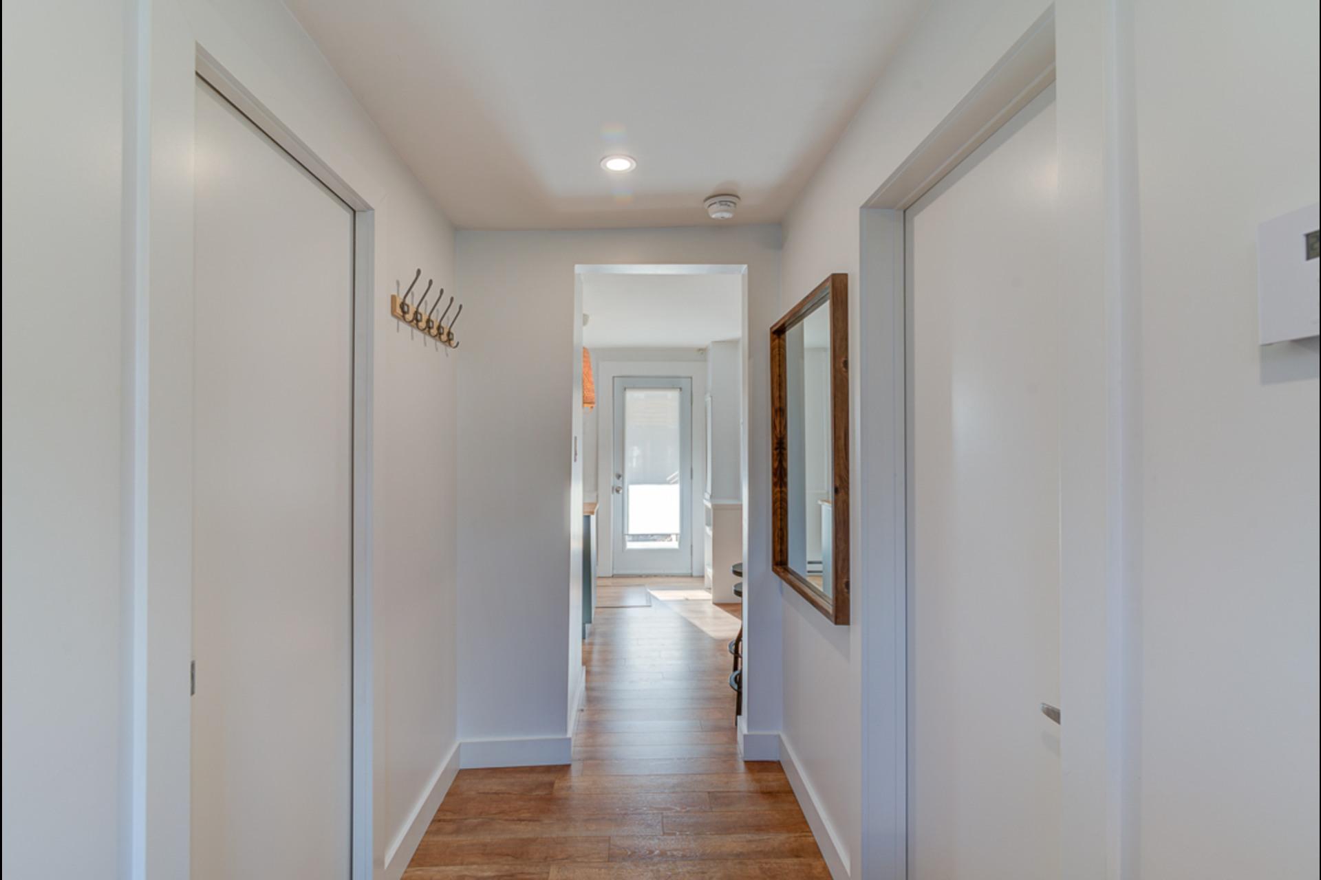 image 5 - Departamento Para alquiler Montréal - 3 habitaciones