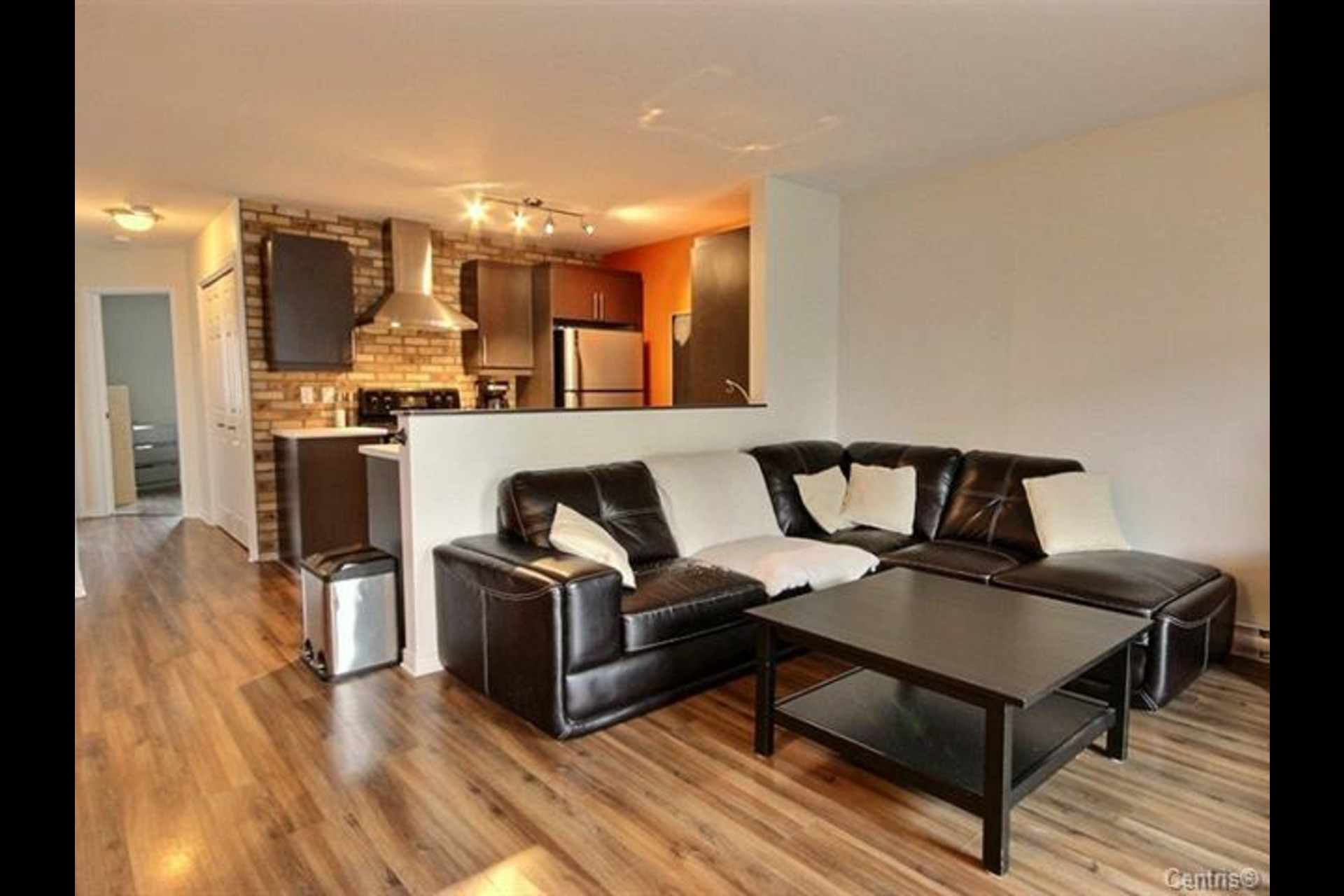 image 1 - Condo For sale Chambly