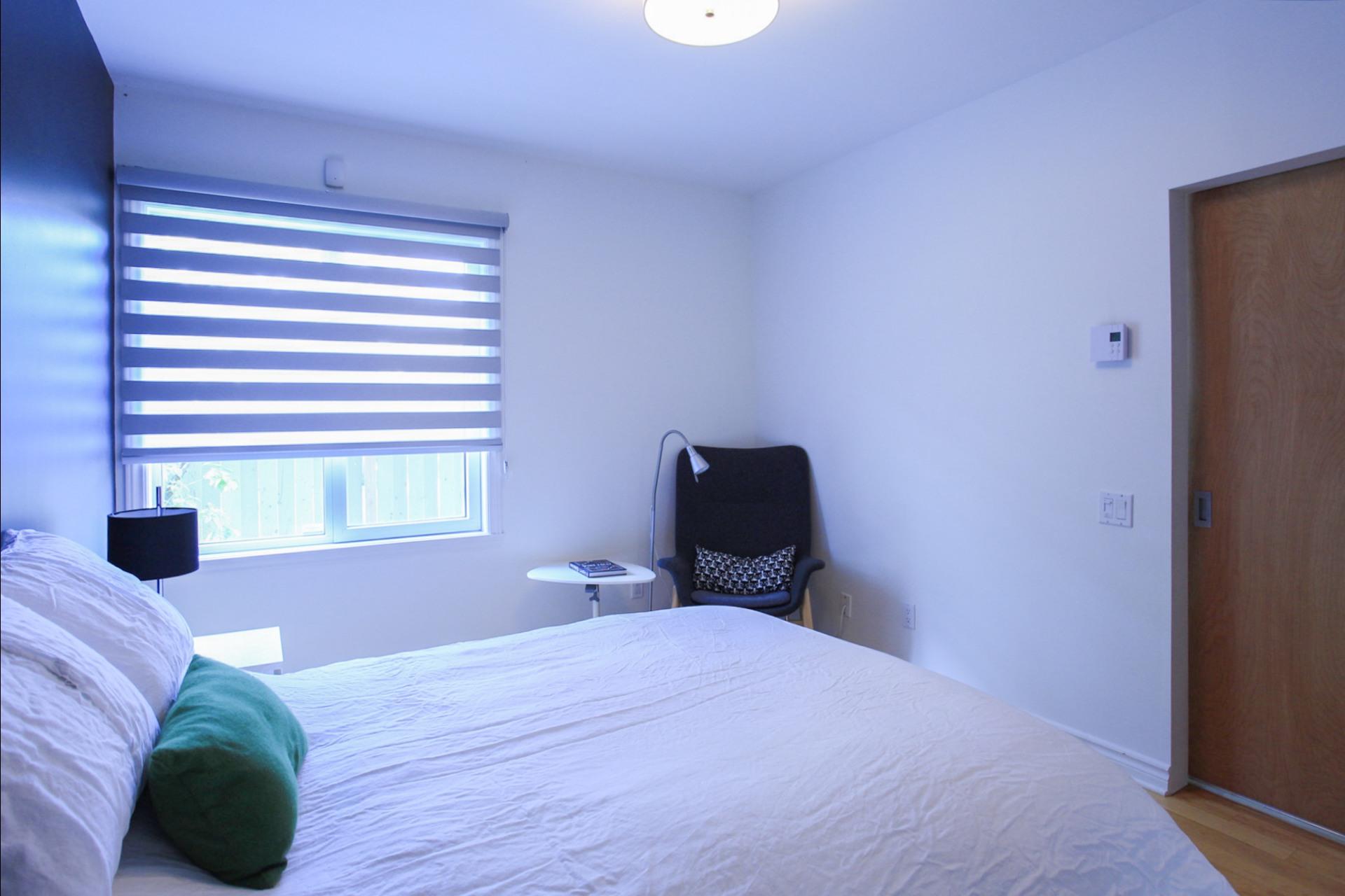 image 13 - 公寓 出租 Saint-Lambert