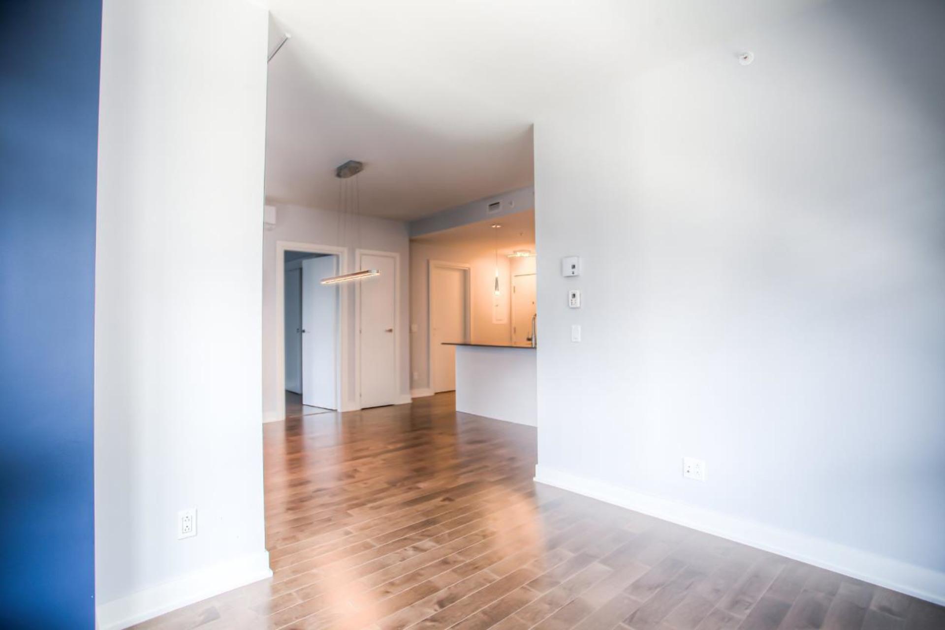 image 9 - 公寓 出租 Montréal - 6 室