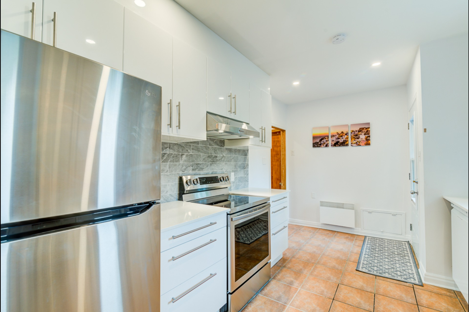 image 14 - House For rent Montréal