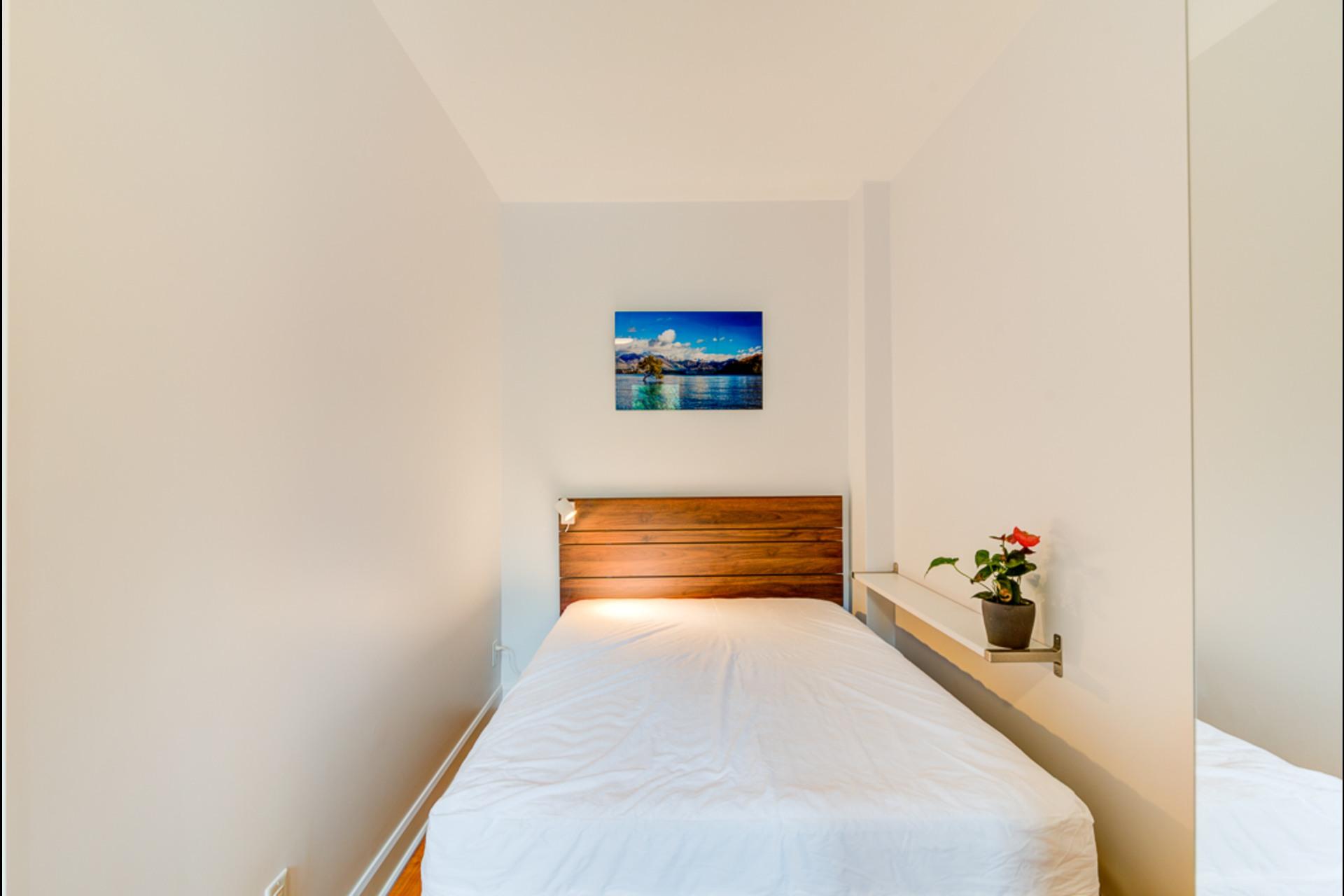 image 18 - House For rent Montréal