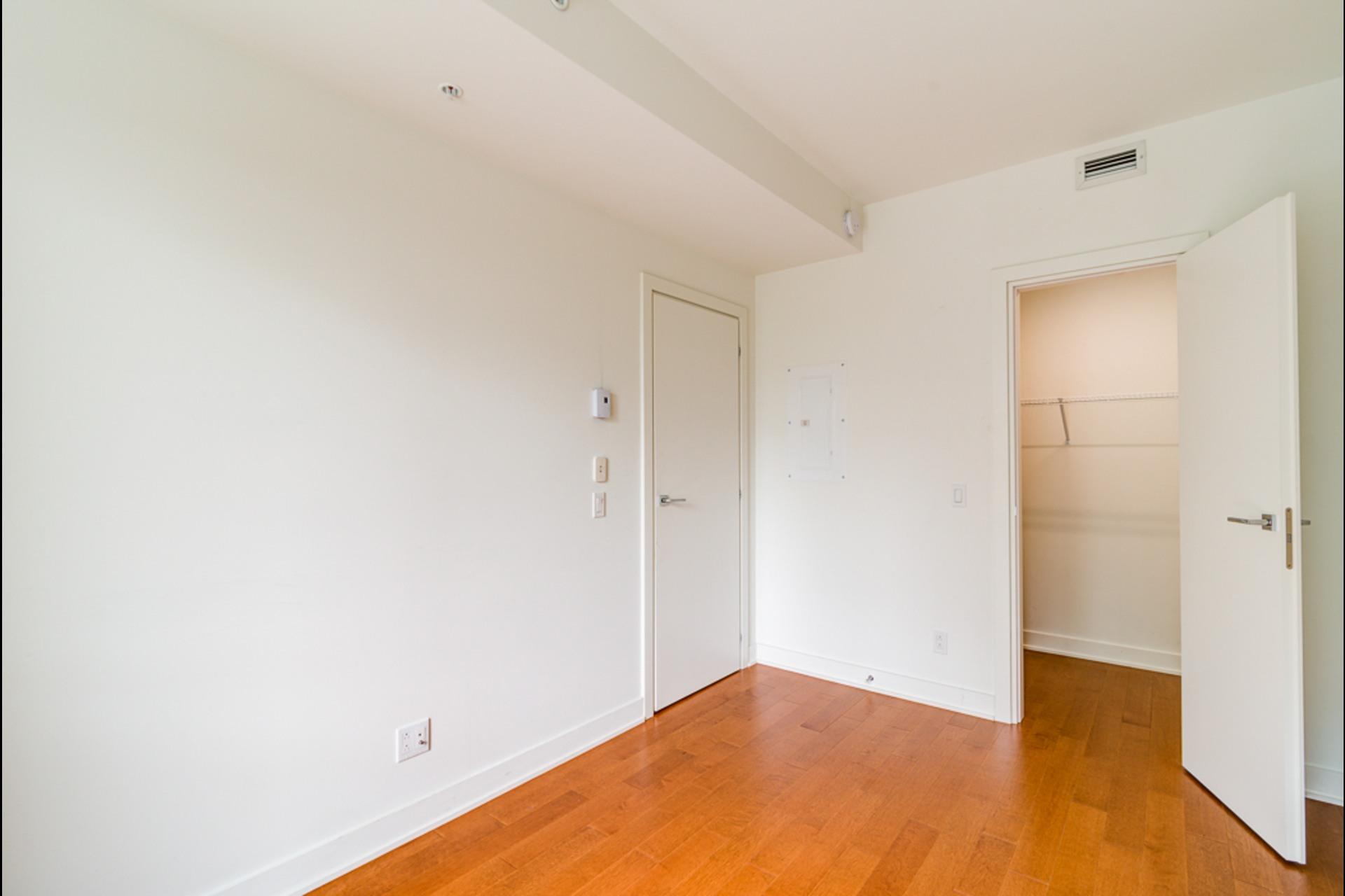 image 12 - 公寓 出租 Montréal