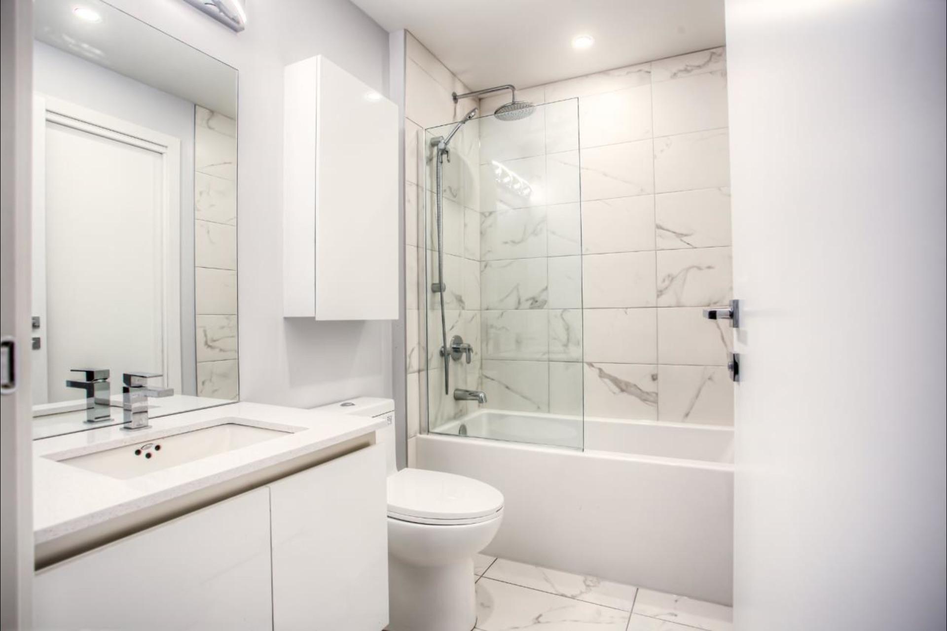 image 8 - 公寓 出租 Montréal - 6 室