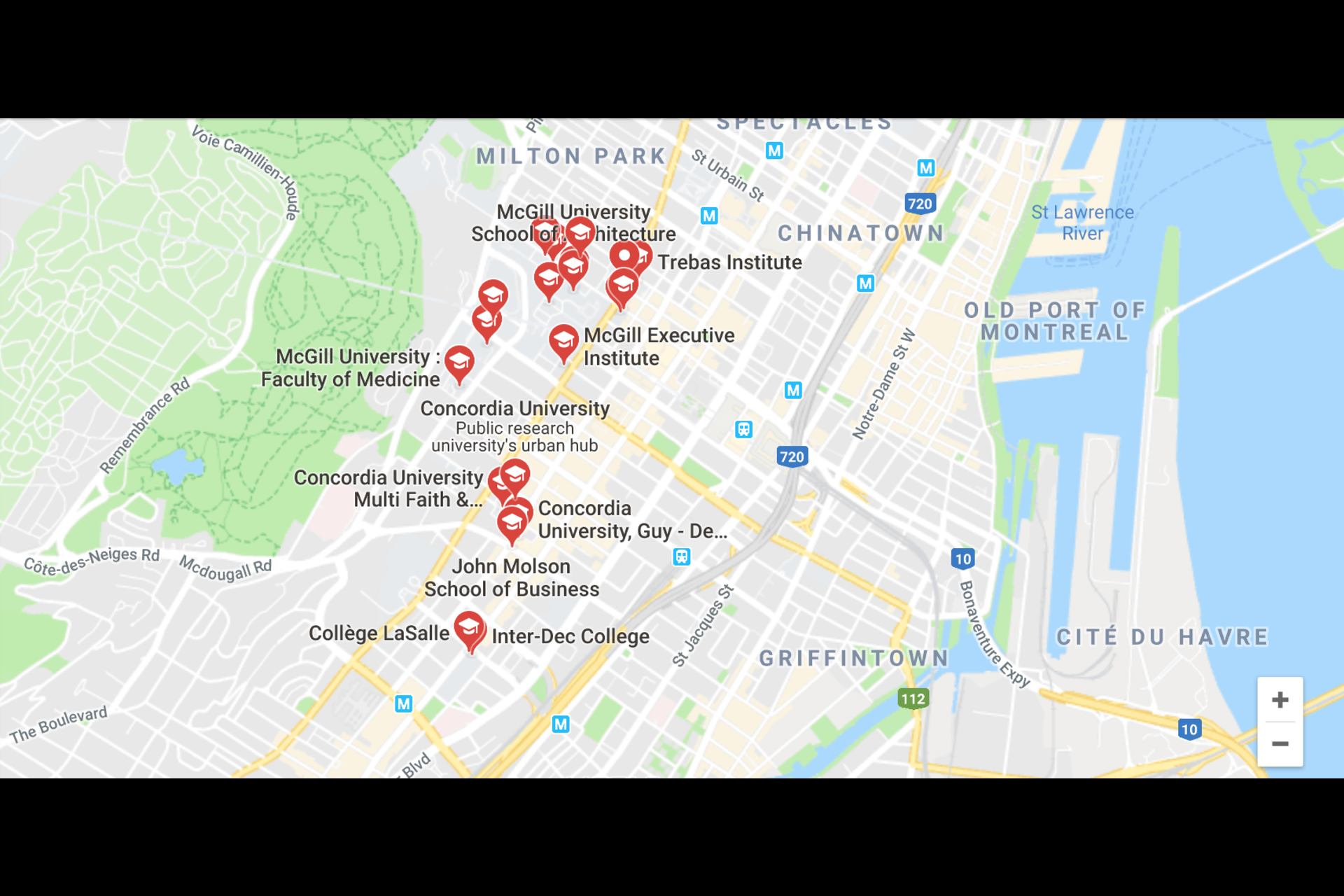 image 8 - Condo À vendre Montréal