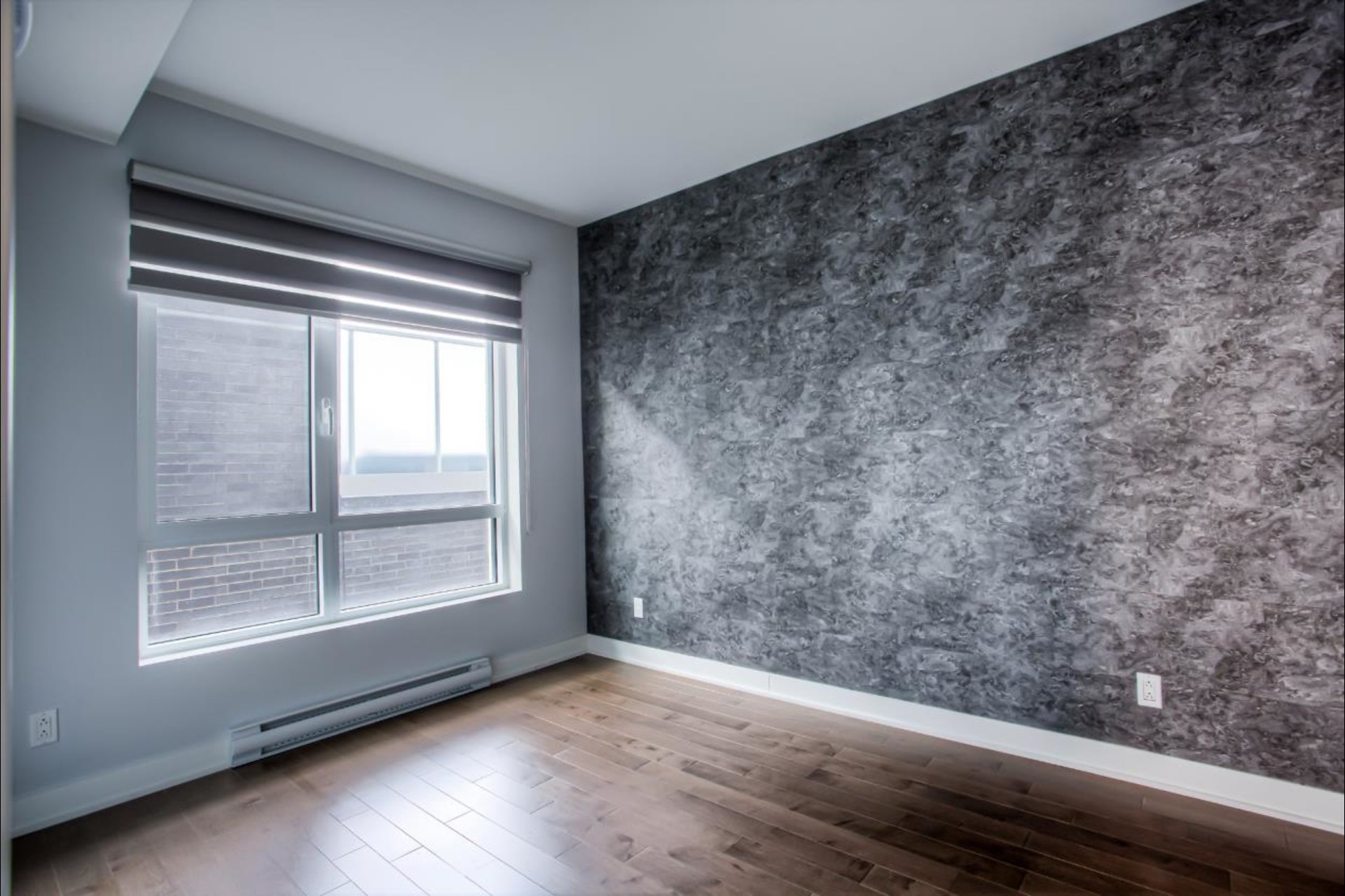 image 11 - Condo For rent Montréal - 6 rooms