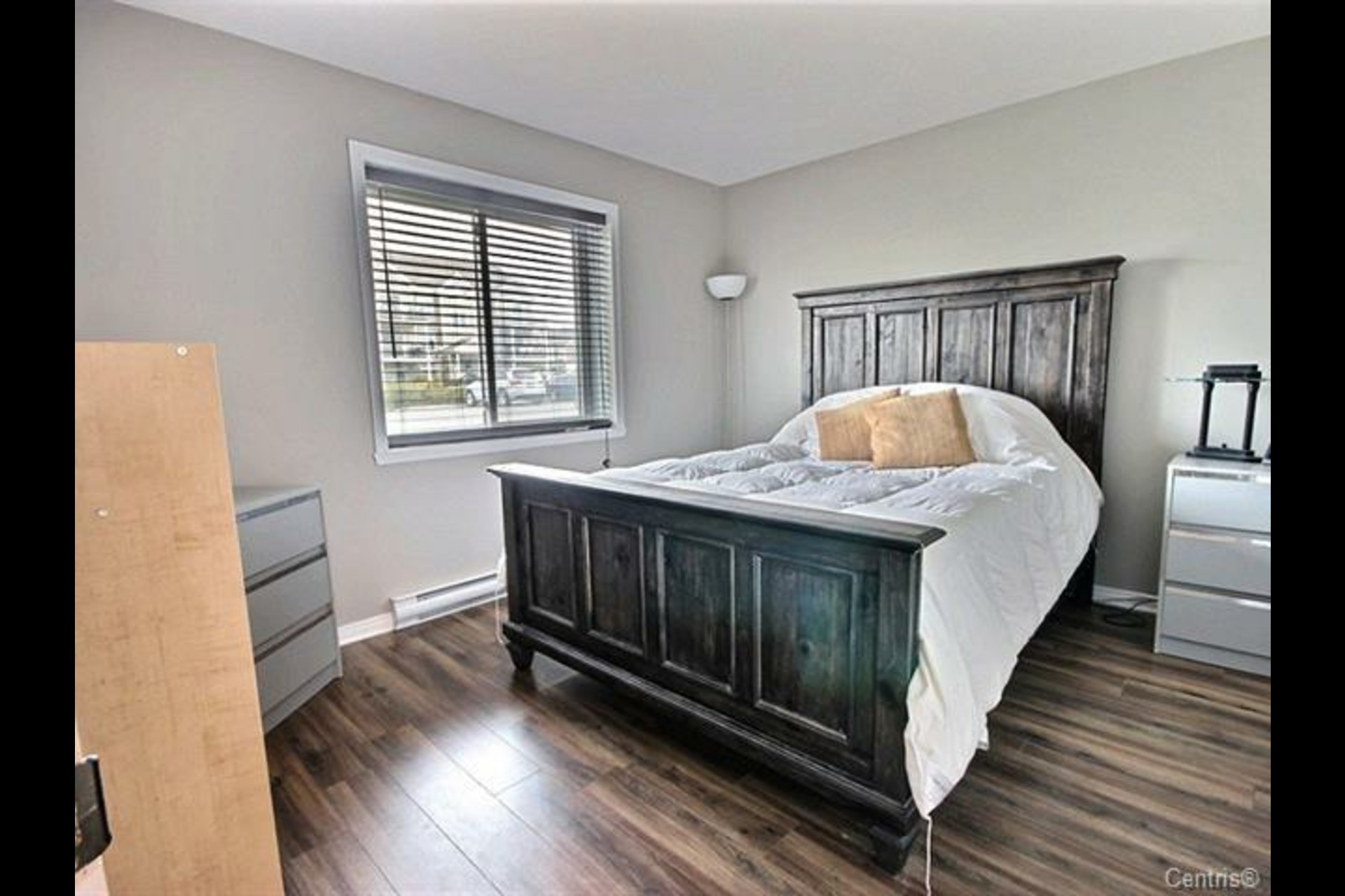 image 3 - Condo For sale Chambly