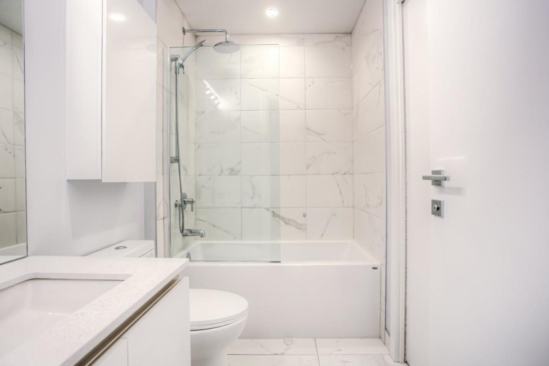 image 5 - 公寓 出租 Montréal - 6 室