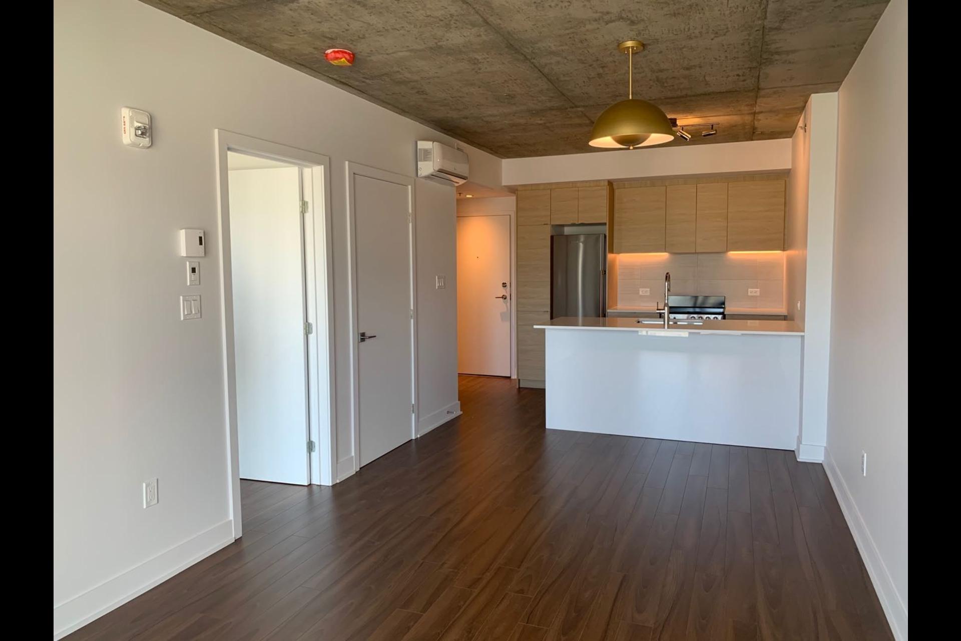 image 1 - 公寓 出租 Montréal - 5 室
