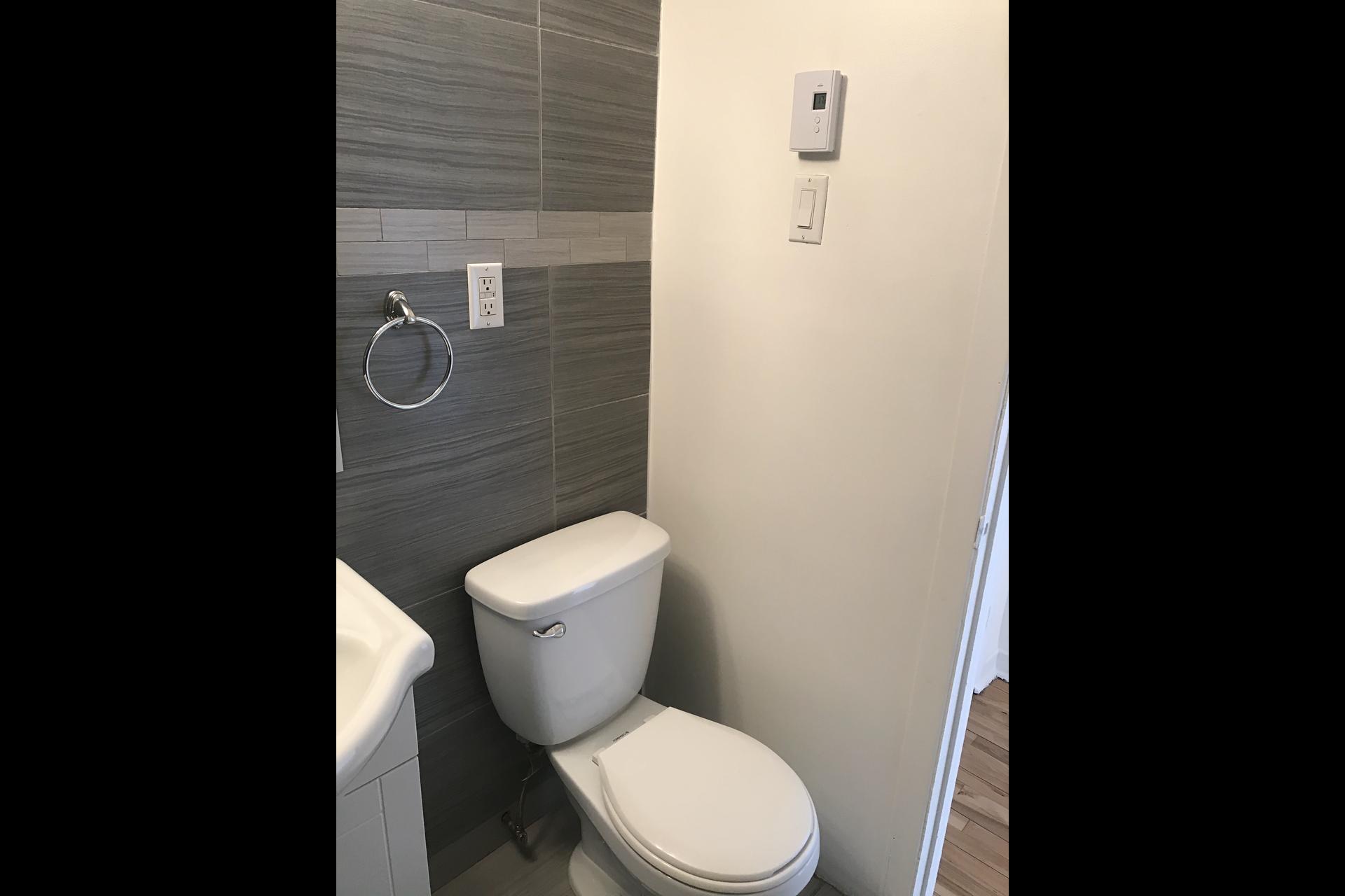 image 7 - 公寓 出租 Montréal - 4 室