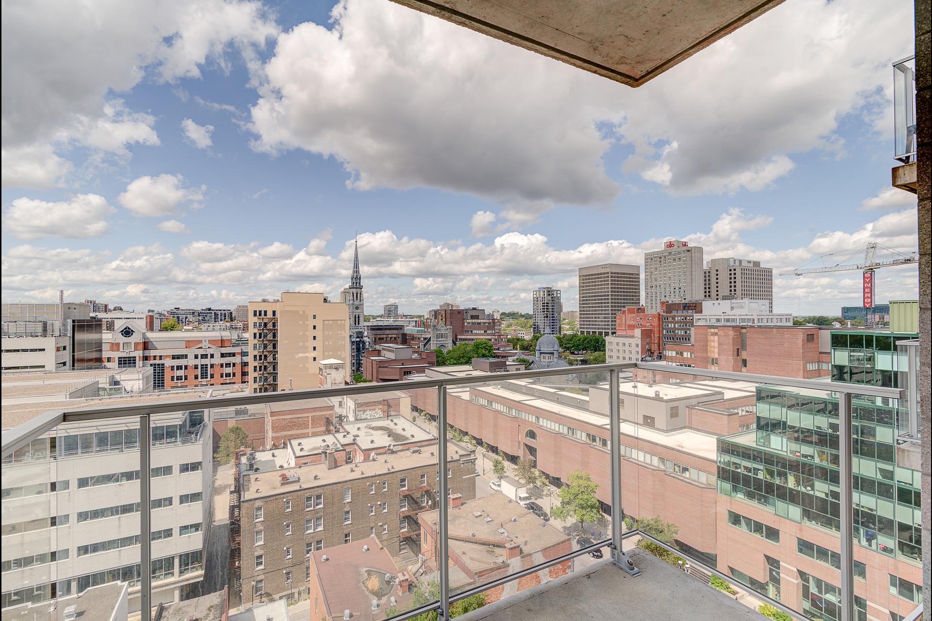 image 18 - Condo For rent Montréal - 3 rooms