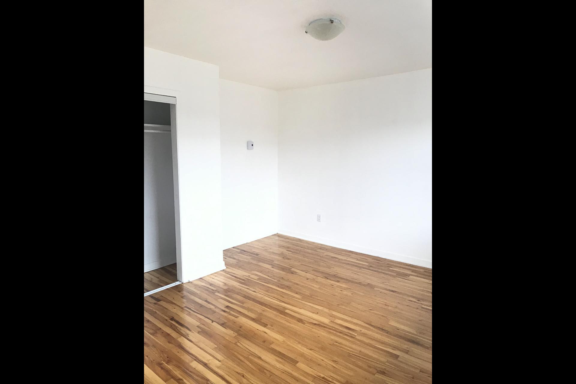 image 5 - 公寓 出租 Montréal - 4 室