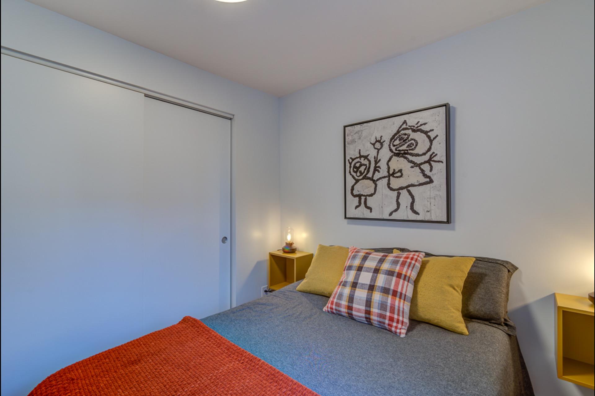 image 0 - Departamento Para alquiler Montréal - 3 habitaciones