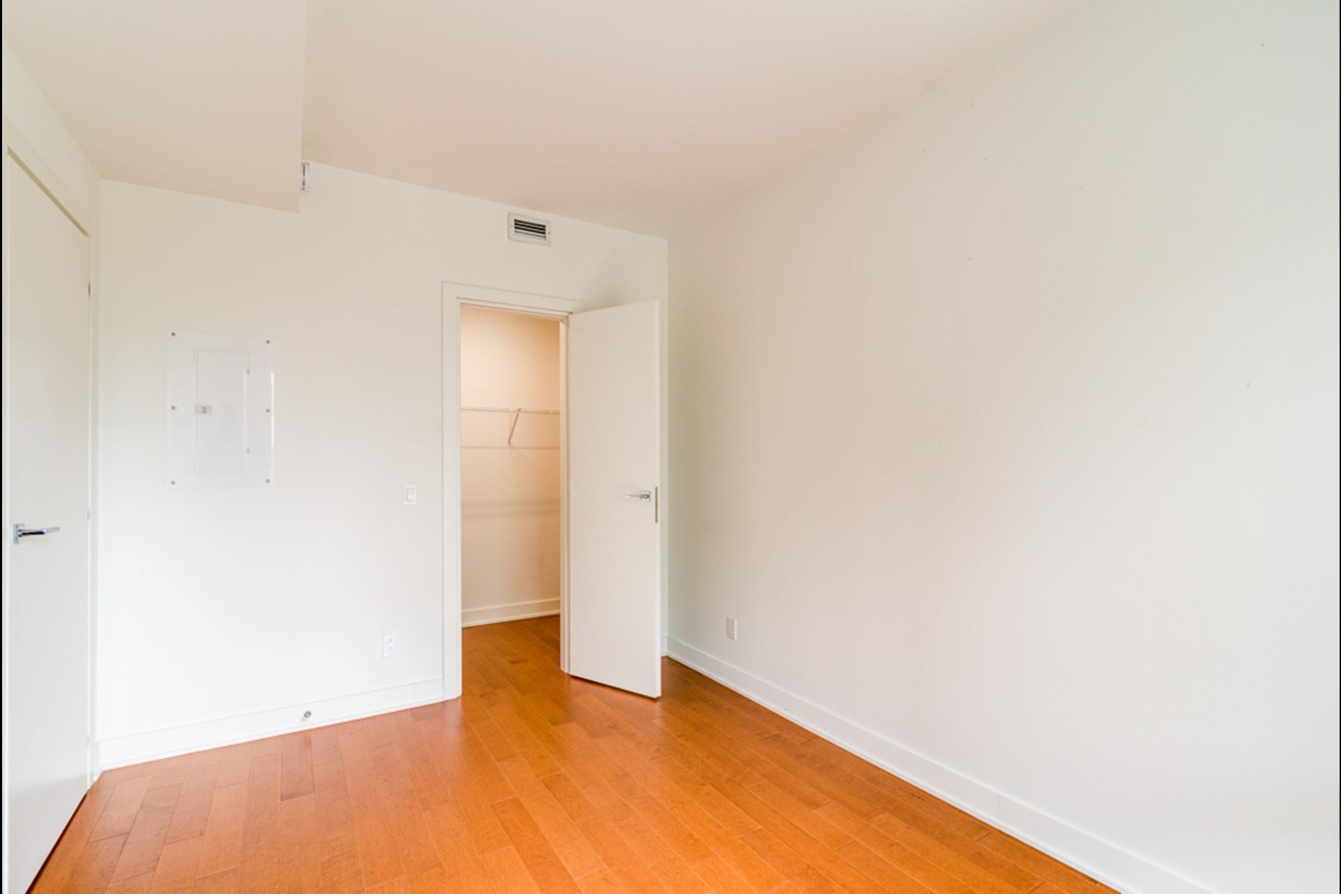 image 11 - Condo For rent Montréal