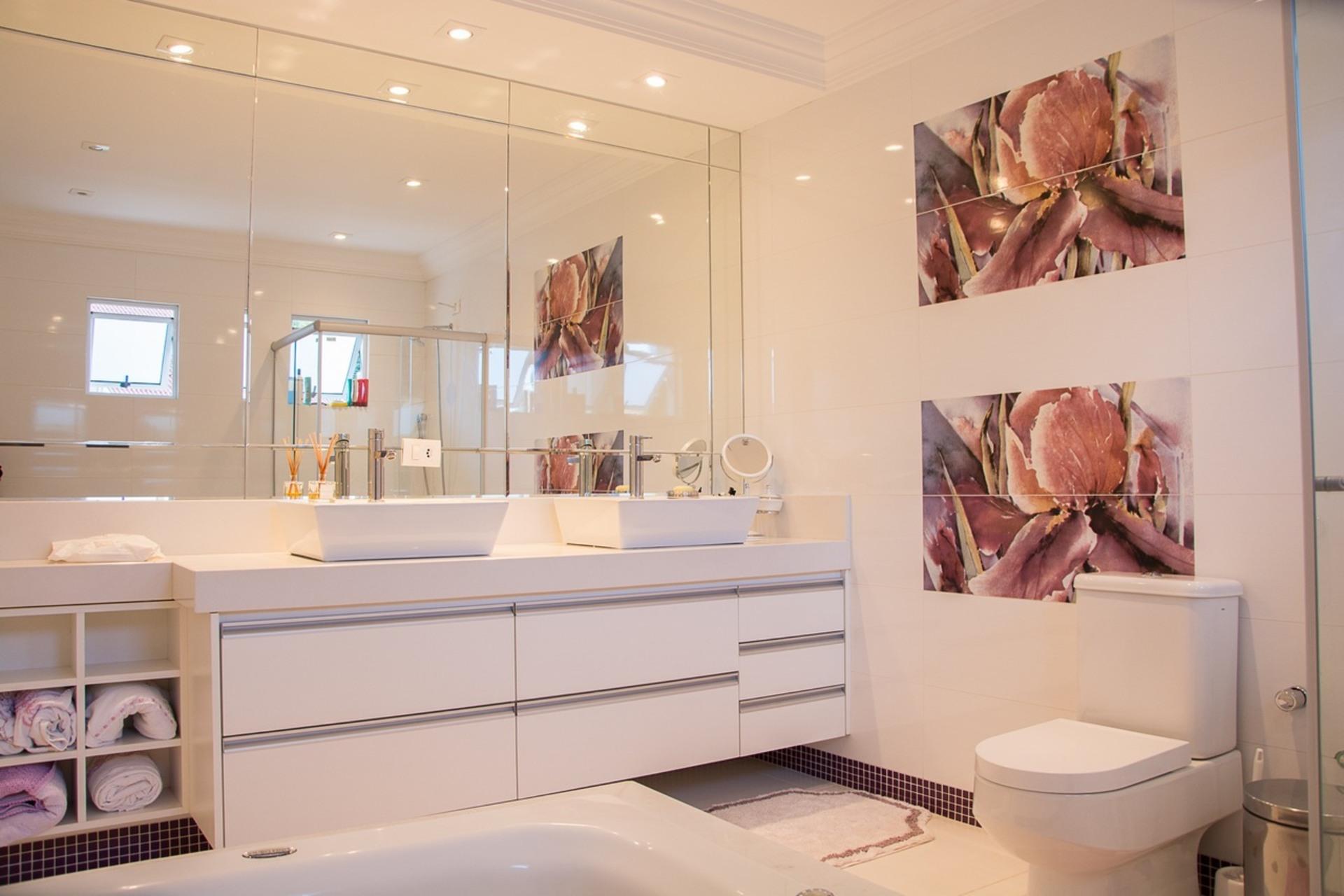 image 2 - MX - Casa sola - MX En venta Ciudad de México Cuauhtémoc - 7 habitaciones
