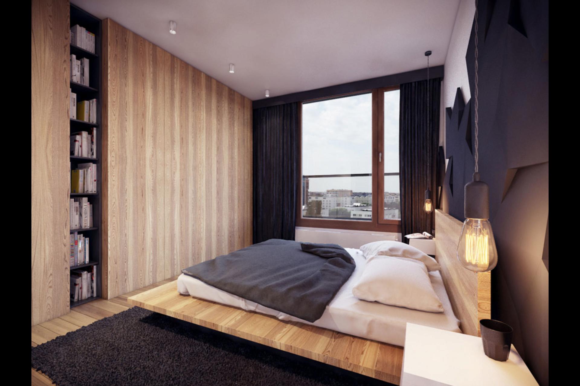 image 8 - Appartement À vendre Rouen - 2 pièces