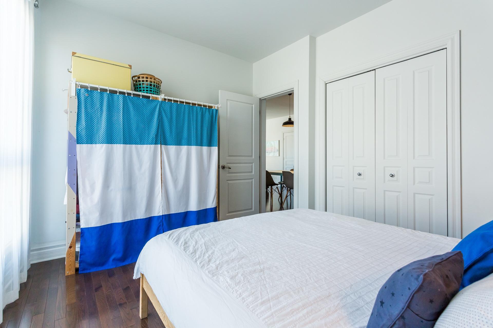 image 10 - Condo À vendre Montréal Le Plateau-Mont-Royal
