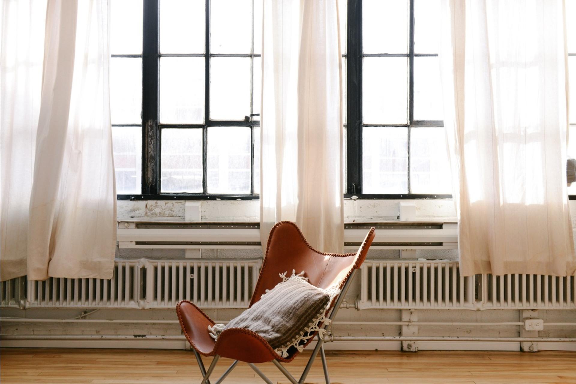 image 2 - Appartement À vendre Montréal Ville-Marie - 7 pièces
