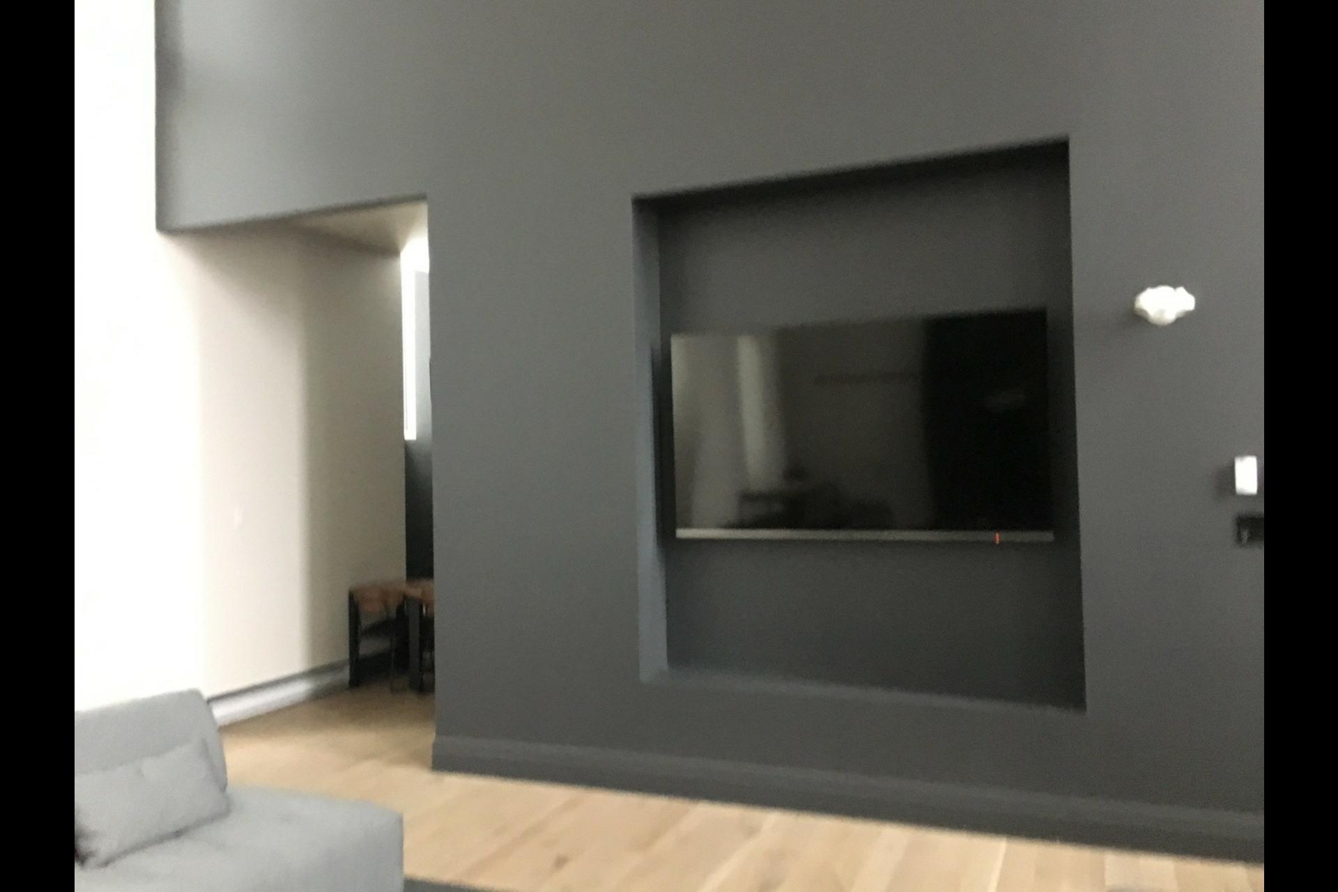 image 19 - Condo For rent Montréal Ville-Marie (Centre-ville) - 3 rooms