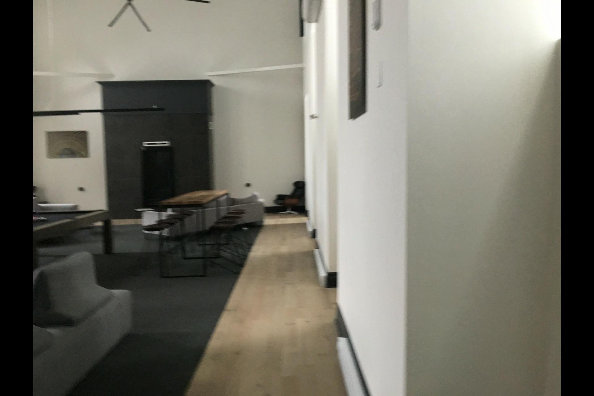image 20 - Condo For rent Montréal Ville-Marie (Centre-ville) - 3 rooms