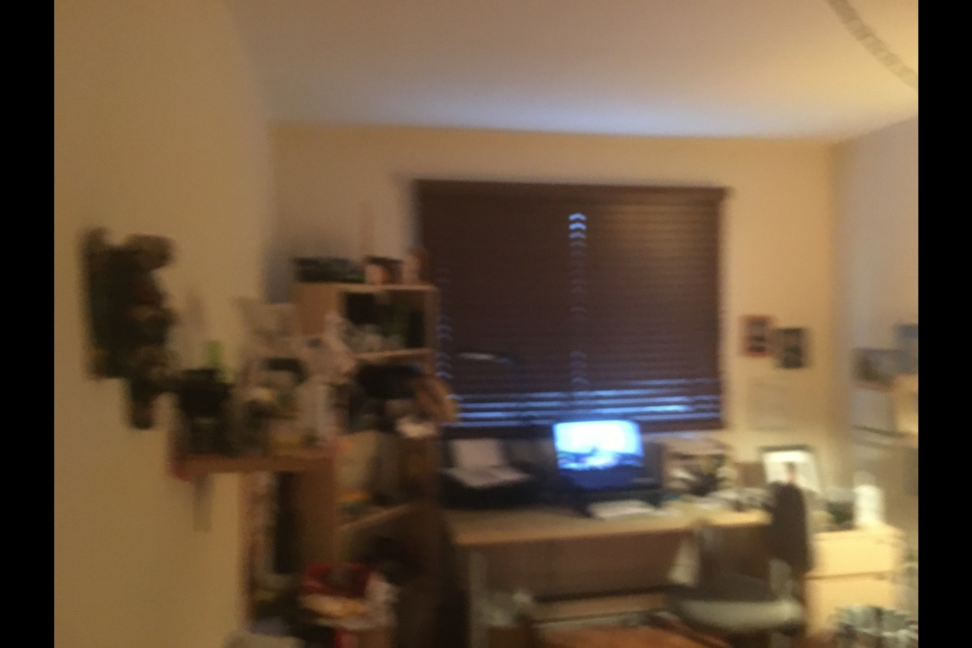 image 1 - Apartment For rent Montréal Cartierville - 6 rooms