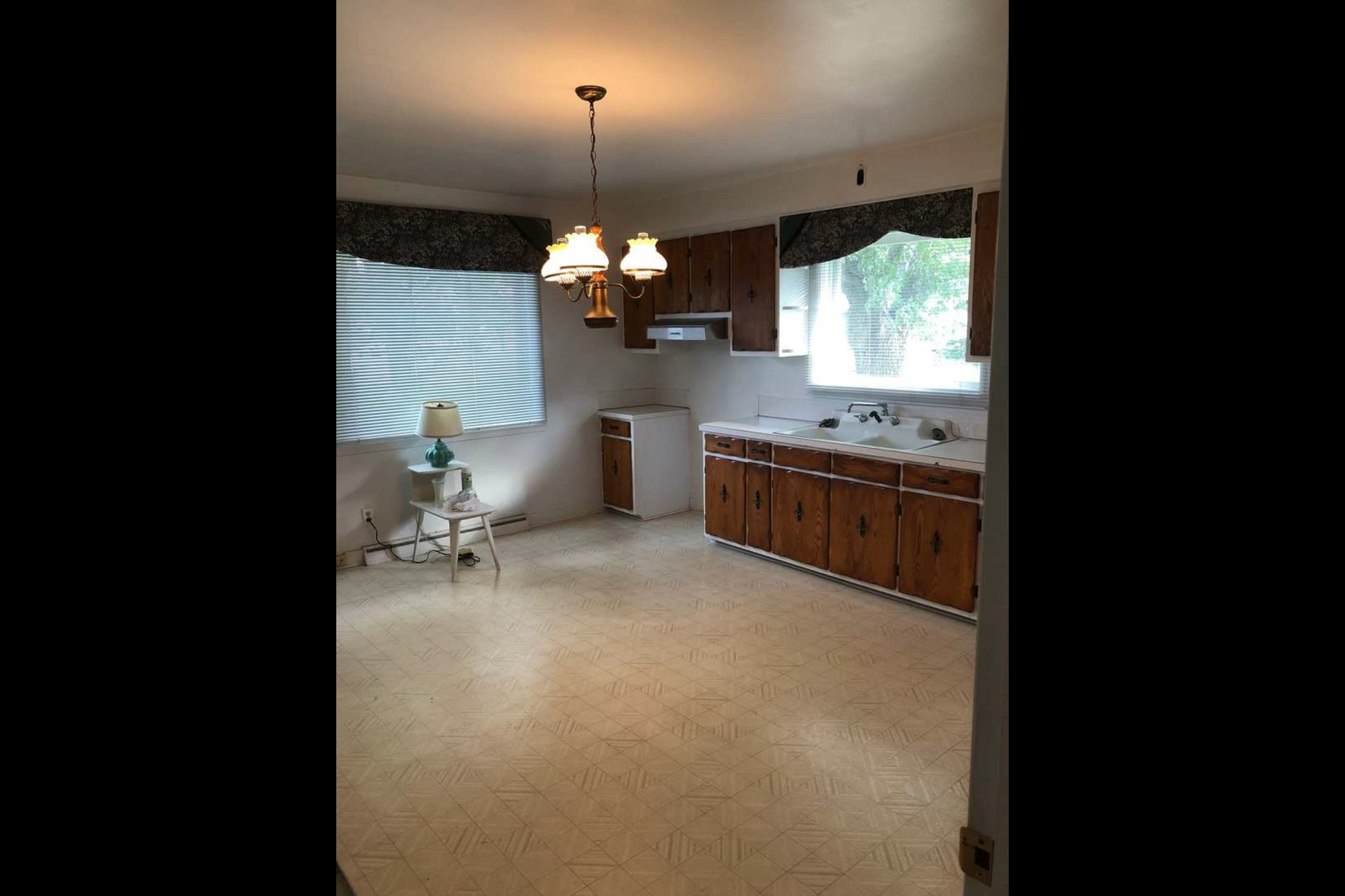 image 2 - House For rent Repentigny - 5 rooms