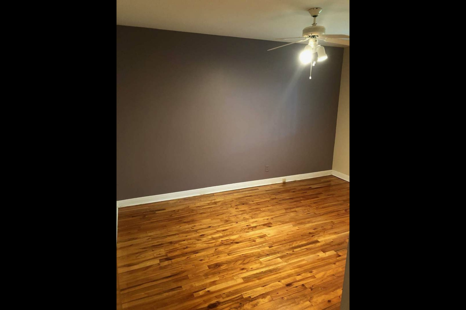 image 5 - House For rent Repentigny - 5 rooms