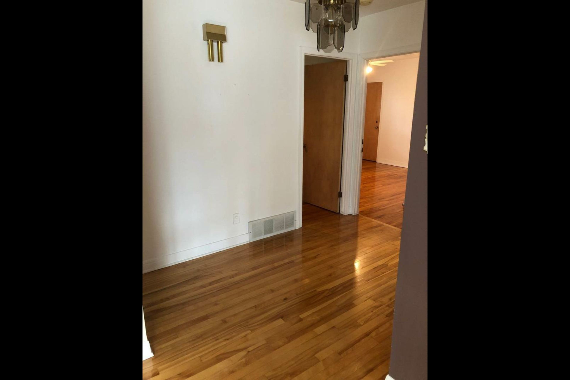 image 6 - House For rent Repentigny - 5 rooms