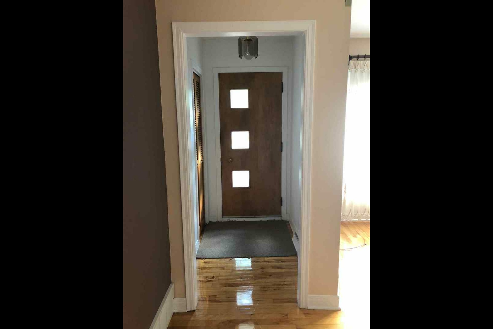 image 7 - House For rent Repentigny - 5 rooms