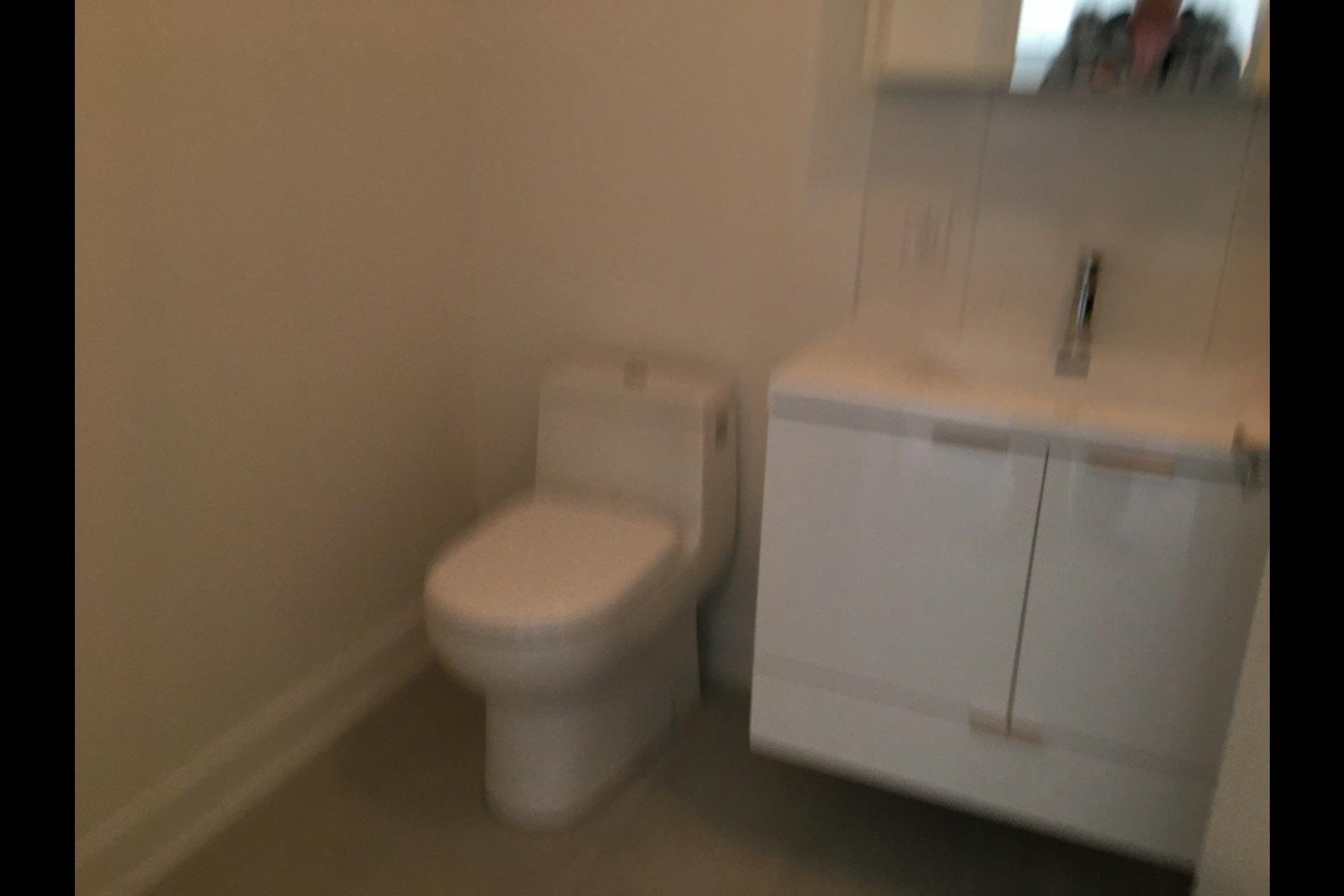 image 5 - Condo For rent Montréal Ville-Marie (Centre-ville) - 3 rooms