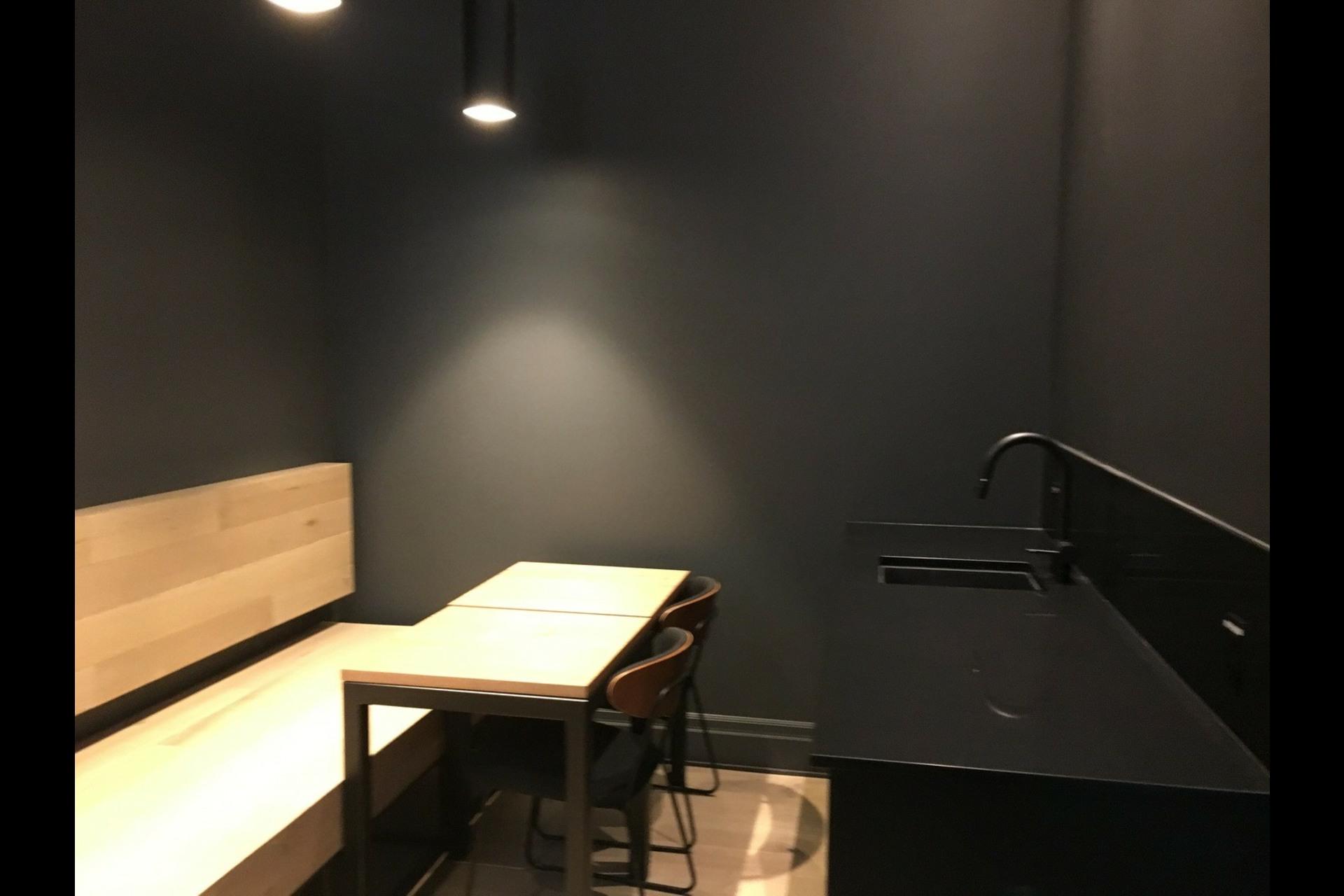 image 21 - Condo For rent Montréal Ville-Marie (Centre-ville) - 3 rooms