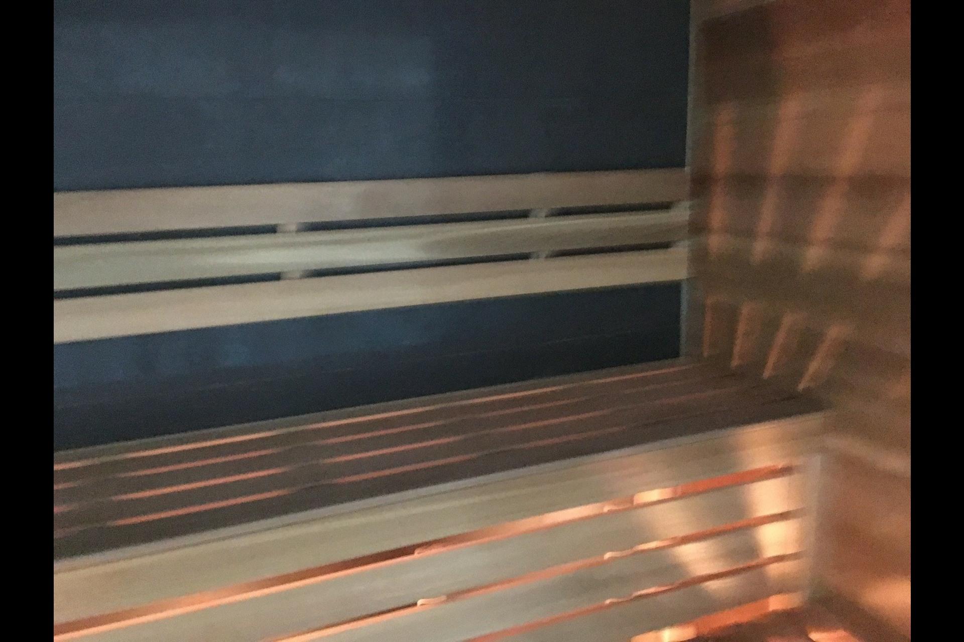 image 13 - Condo For rent Montréal Ville-Marie (Centre-ville) - 3 rooms