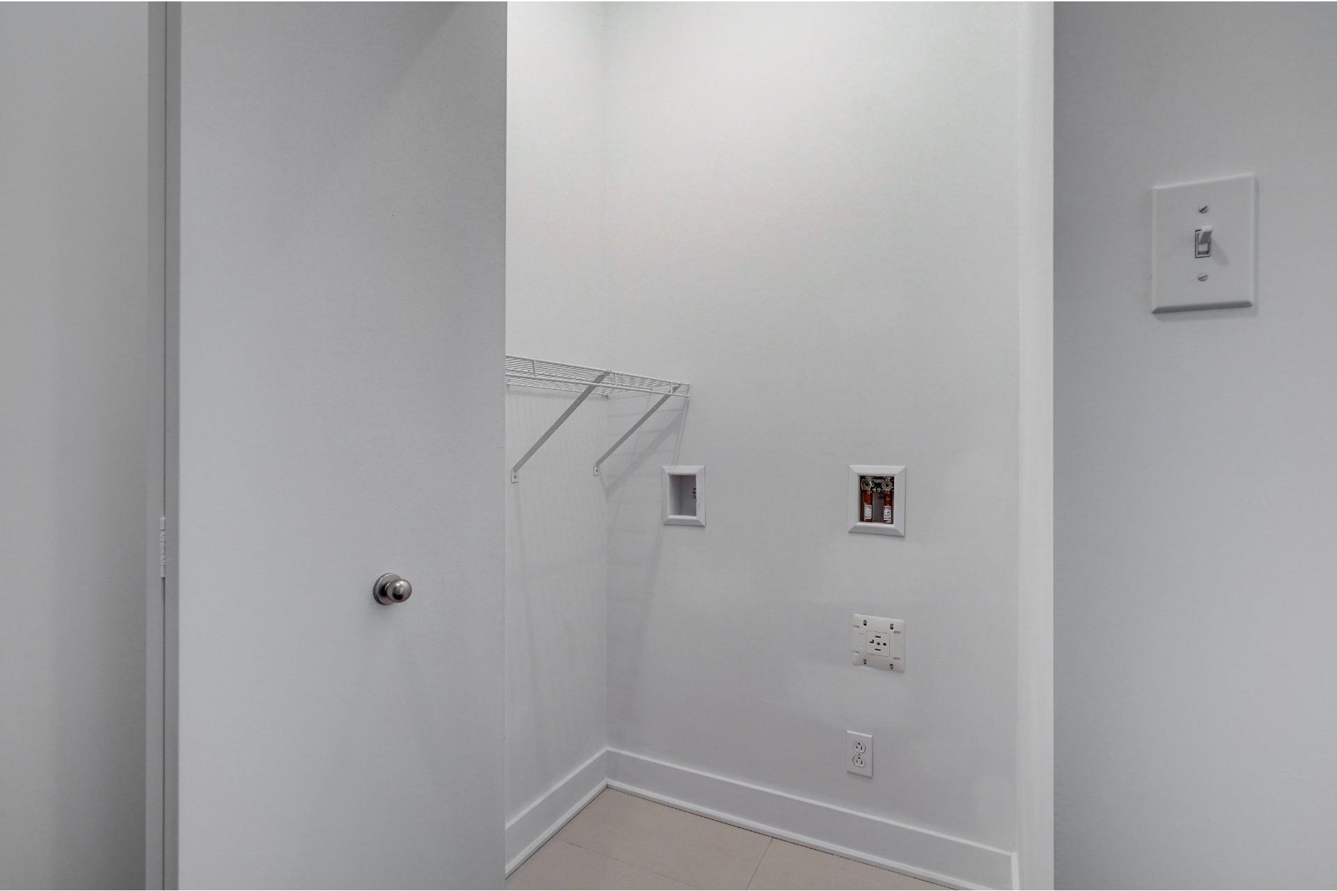 image 1 - Appartement À vendre Lachine Montréal  - 11 pièces