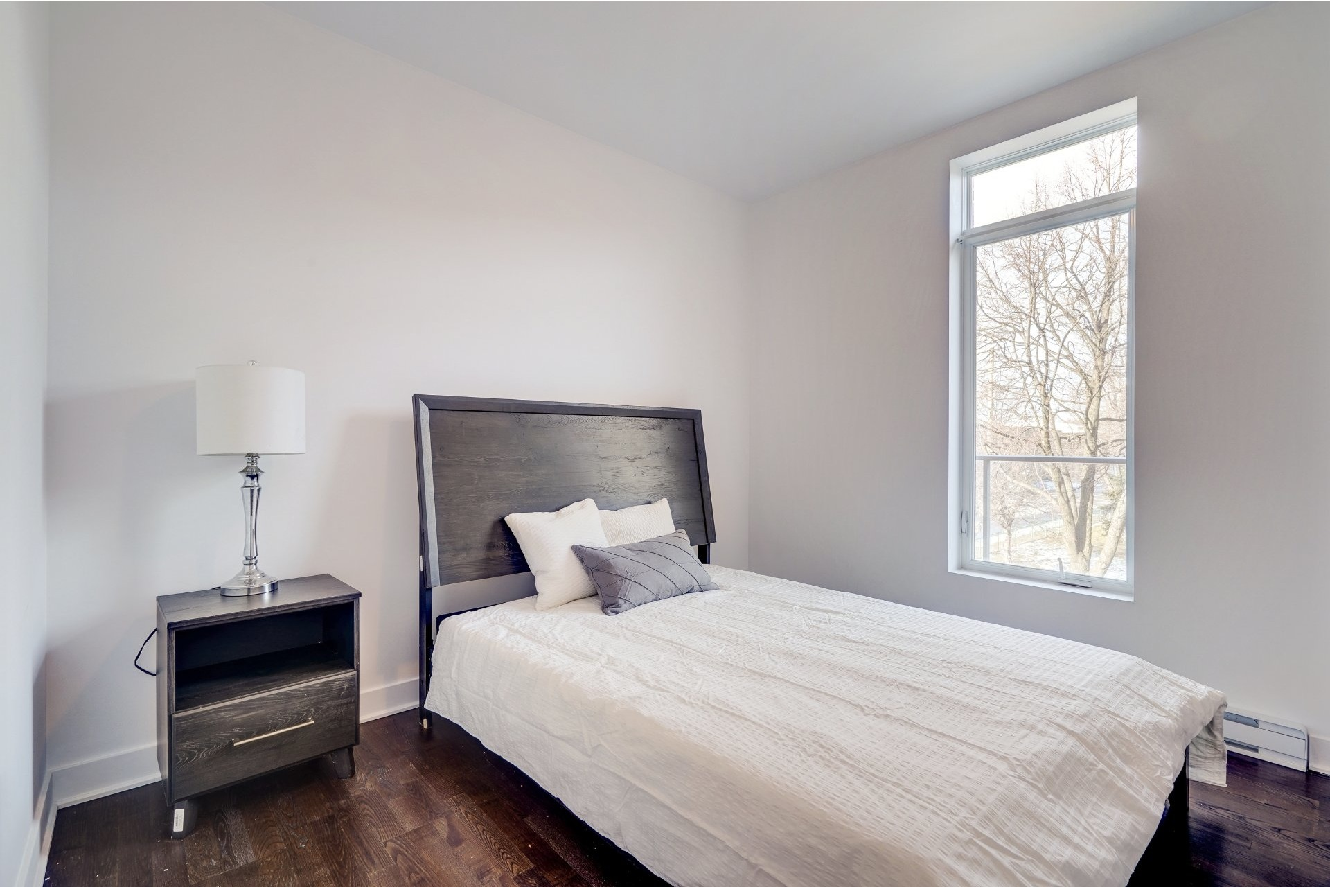 image 15 - Appartement À vendre Lachine Montréal  - 11 pièces