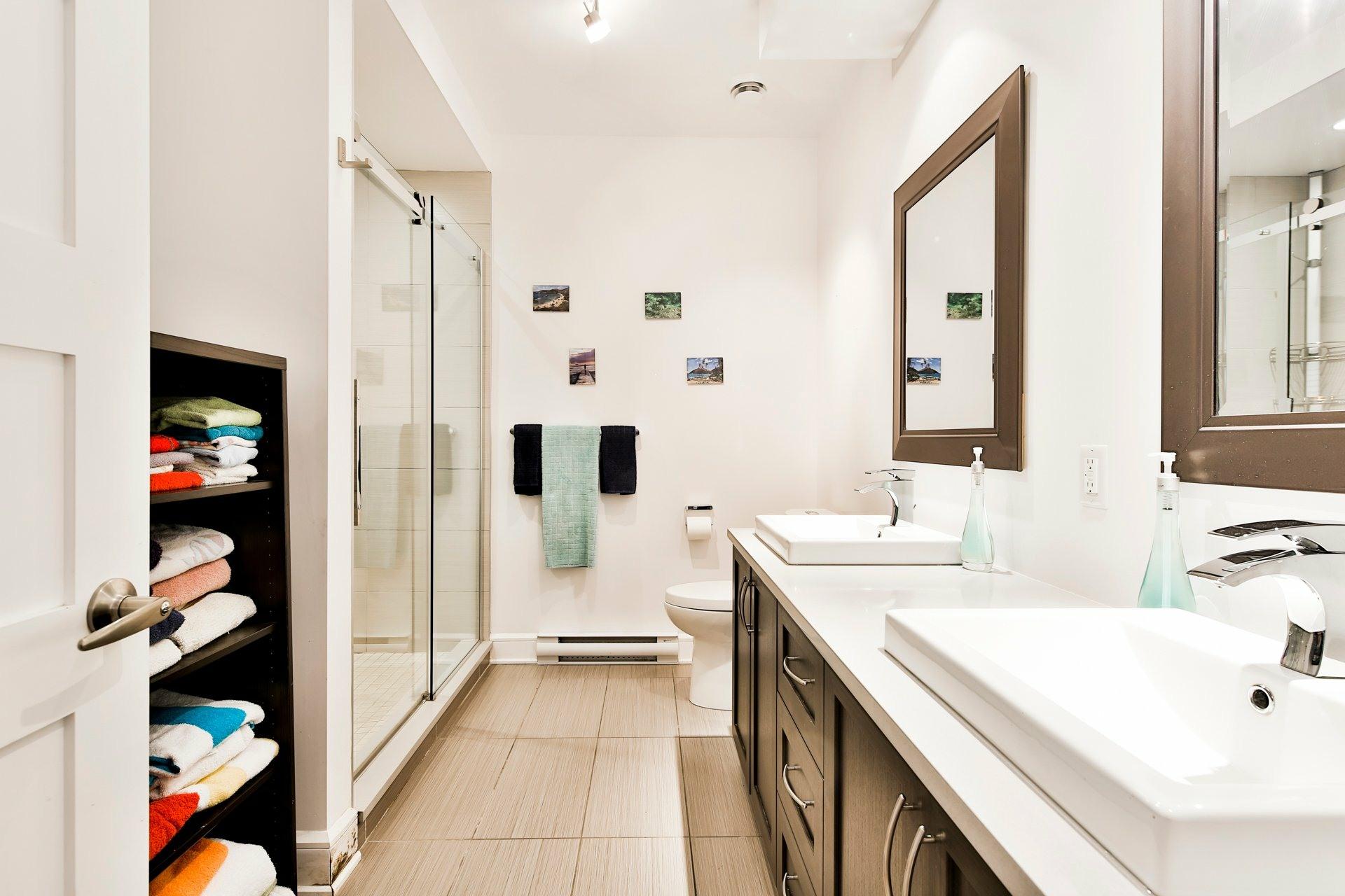 image 17 - Appartement À vendre Montréal Ahuntsic-Cartierville  - 11 pièces
