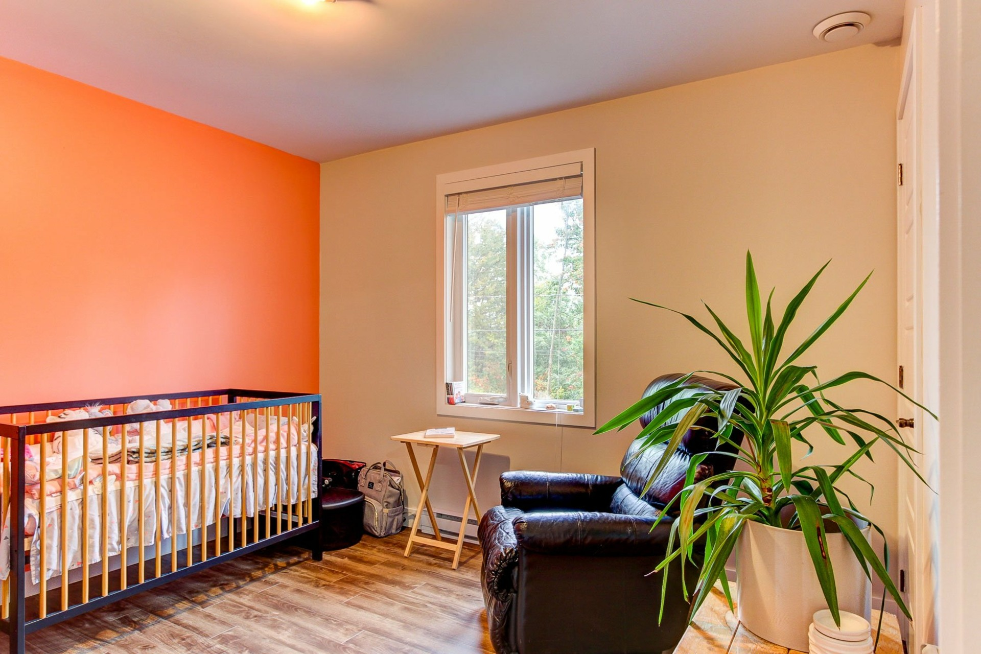 image 16 - Appartement À vendre Trois-Rivières - 7 pièces