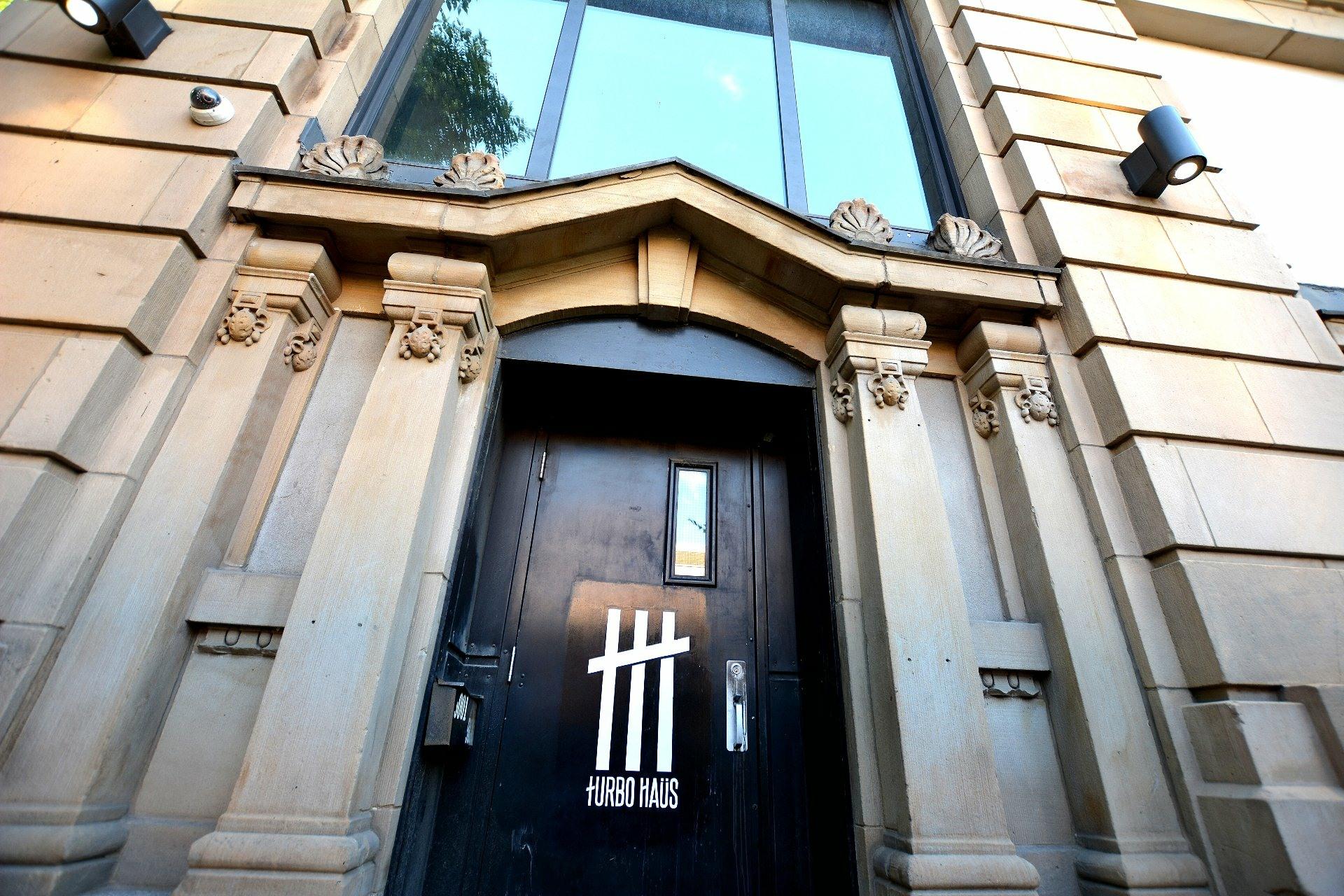 image 40 - Immeuble à revenus À vendre Montréal Le Sud-Ouest