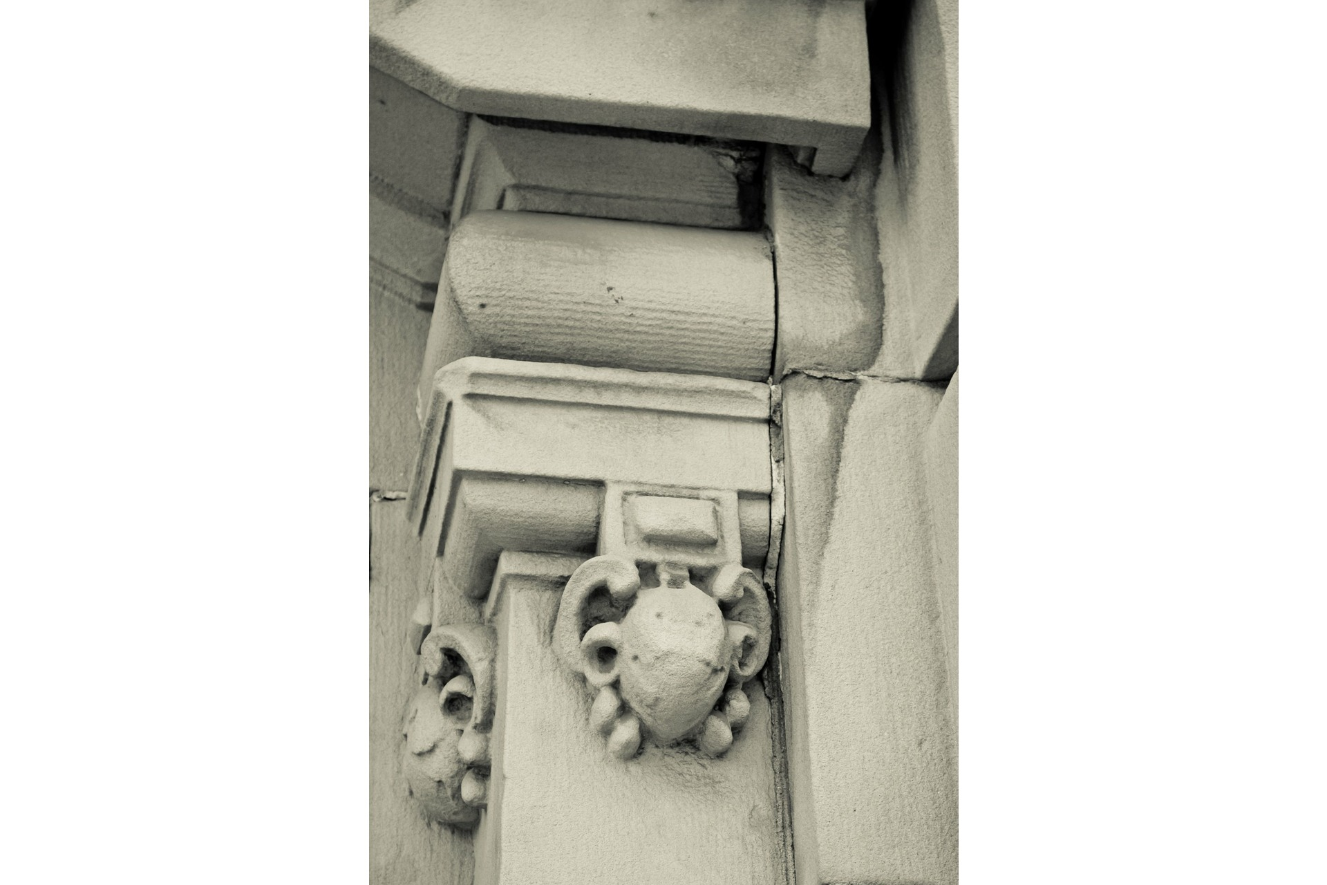 image 38 - Immeuble à revenus À vendre Montréal Le Sud-Ouest