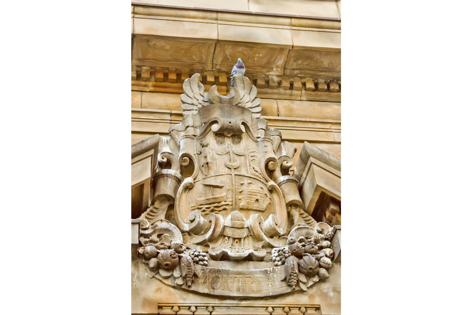 image 35 - Immeuble à revenus À vendre Montréal Le Sud-Ouest