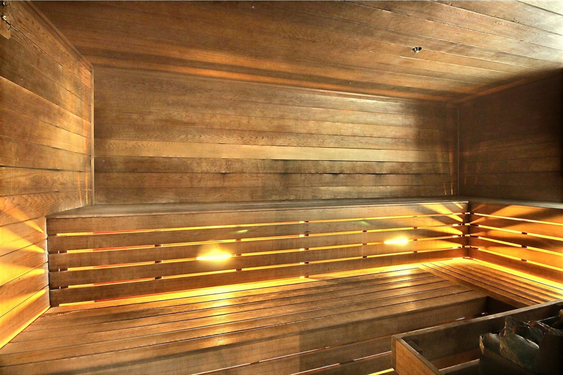 image 19 - Apartment For rent Montréal Le Sud-Ouest  - 3 rooms