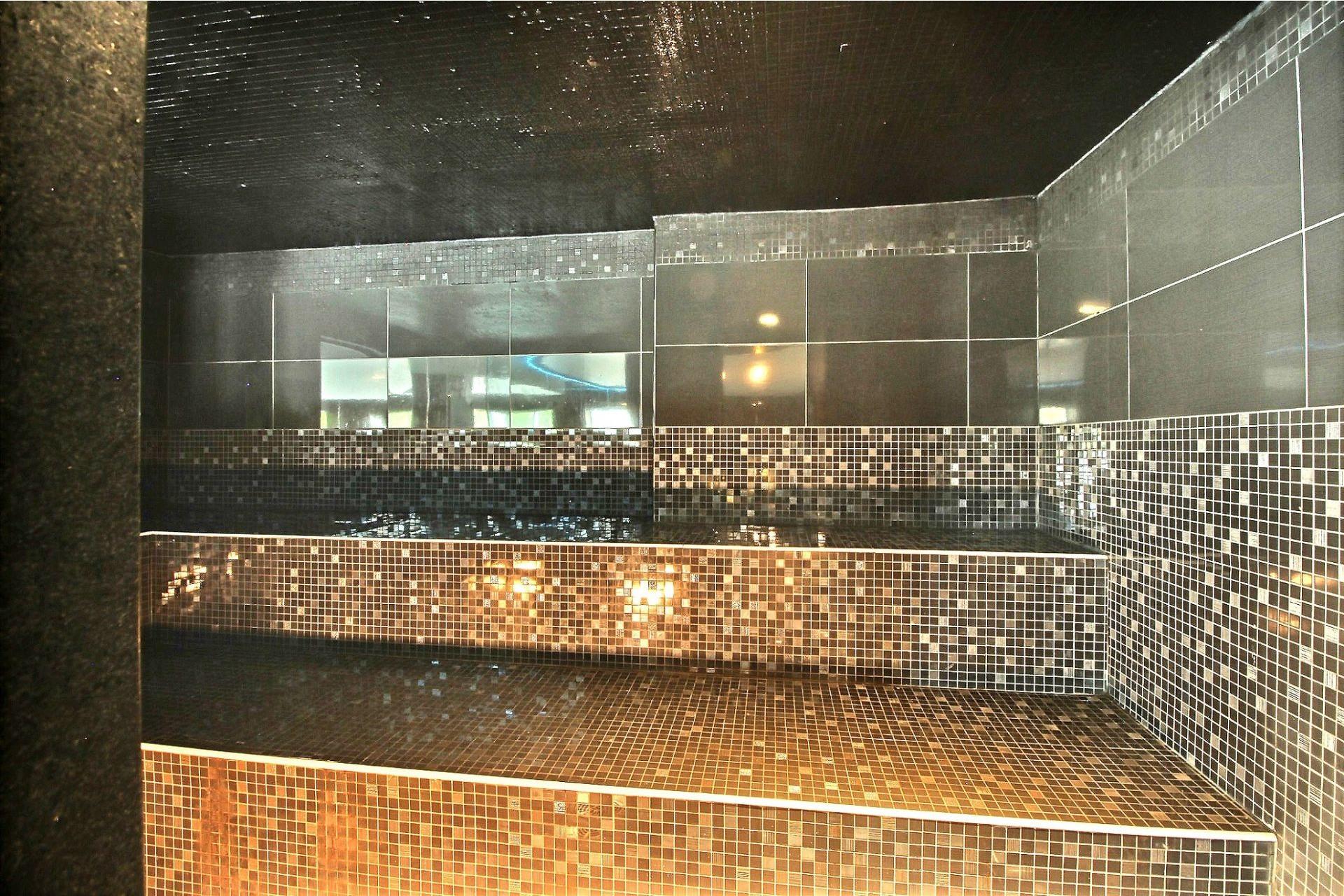image 20 - Apartment For rent Montréal Le Sud-Ouest  - 3 rooms